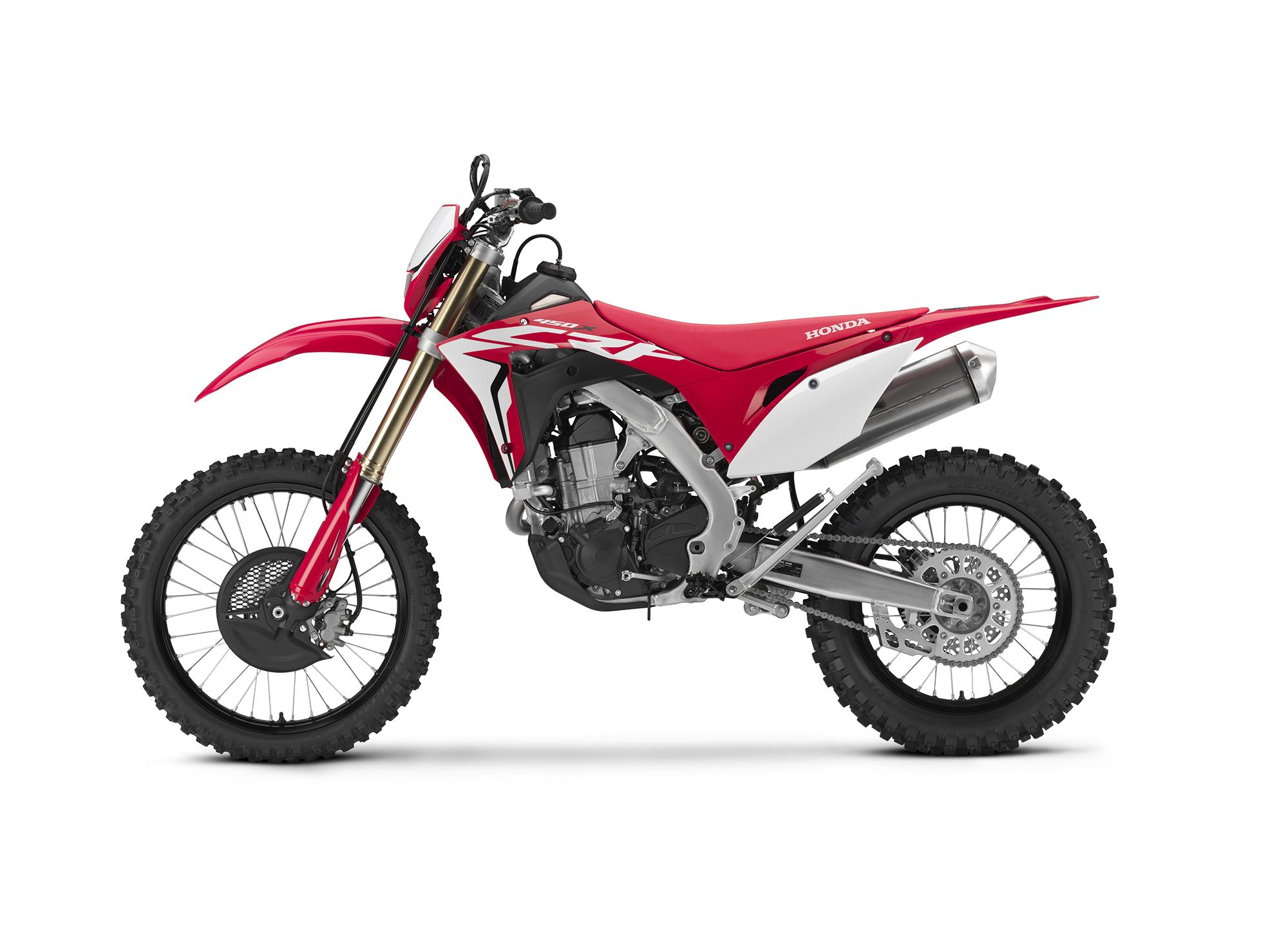 19 Honda CRF450X_LHP.jpg