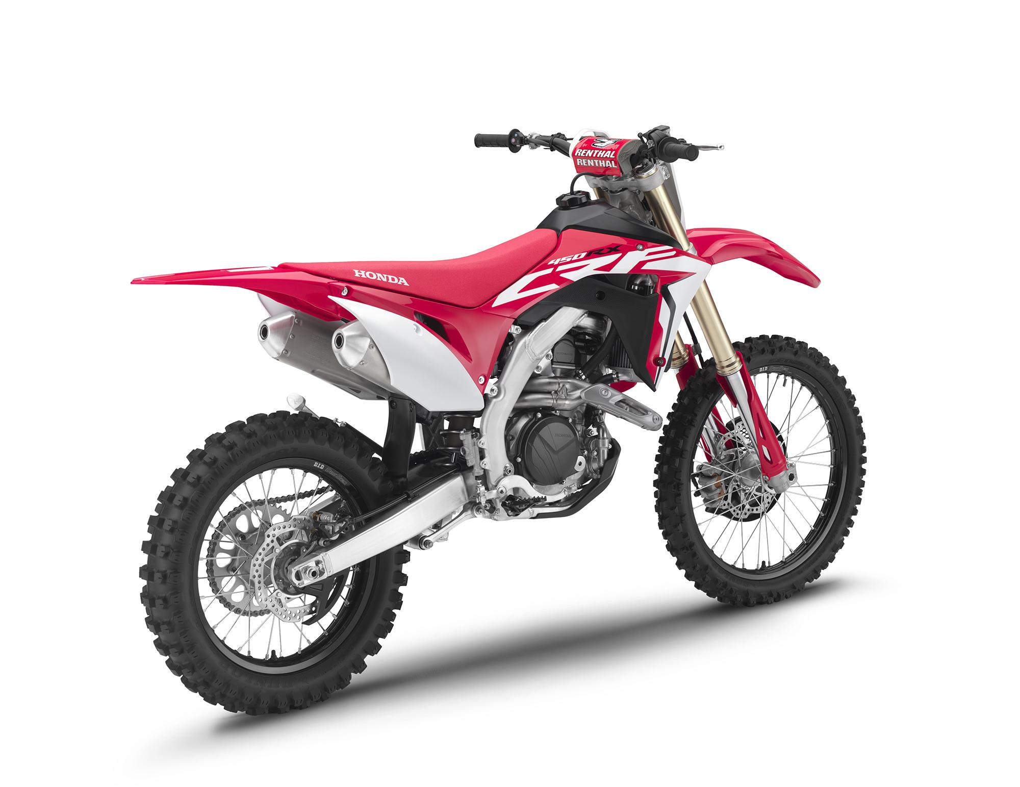 19 Honda CRF450RX_RR34.jpg