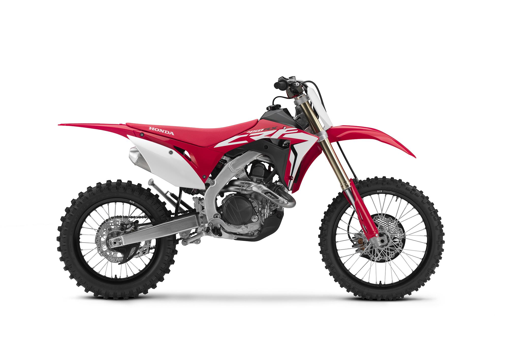 19 Honda CRF450RX_RHP.jpg