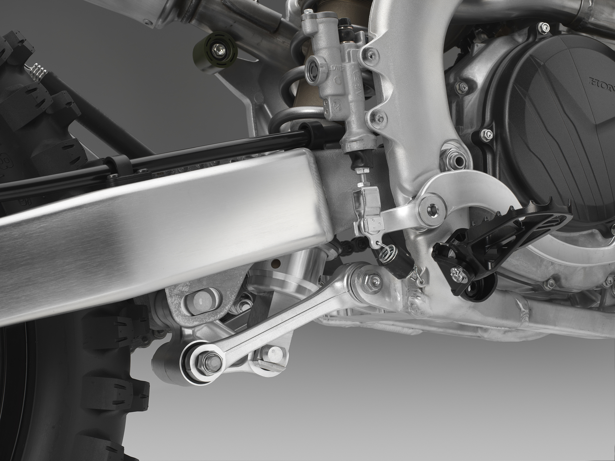 19 Honda CRF450RX_linkage.jpg