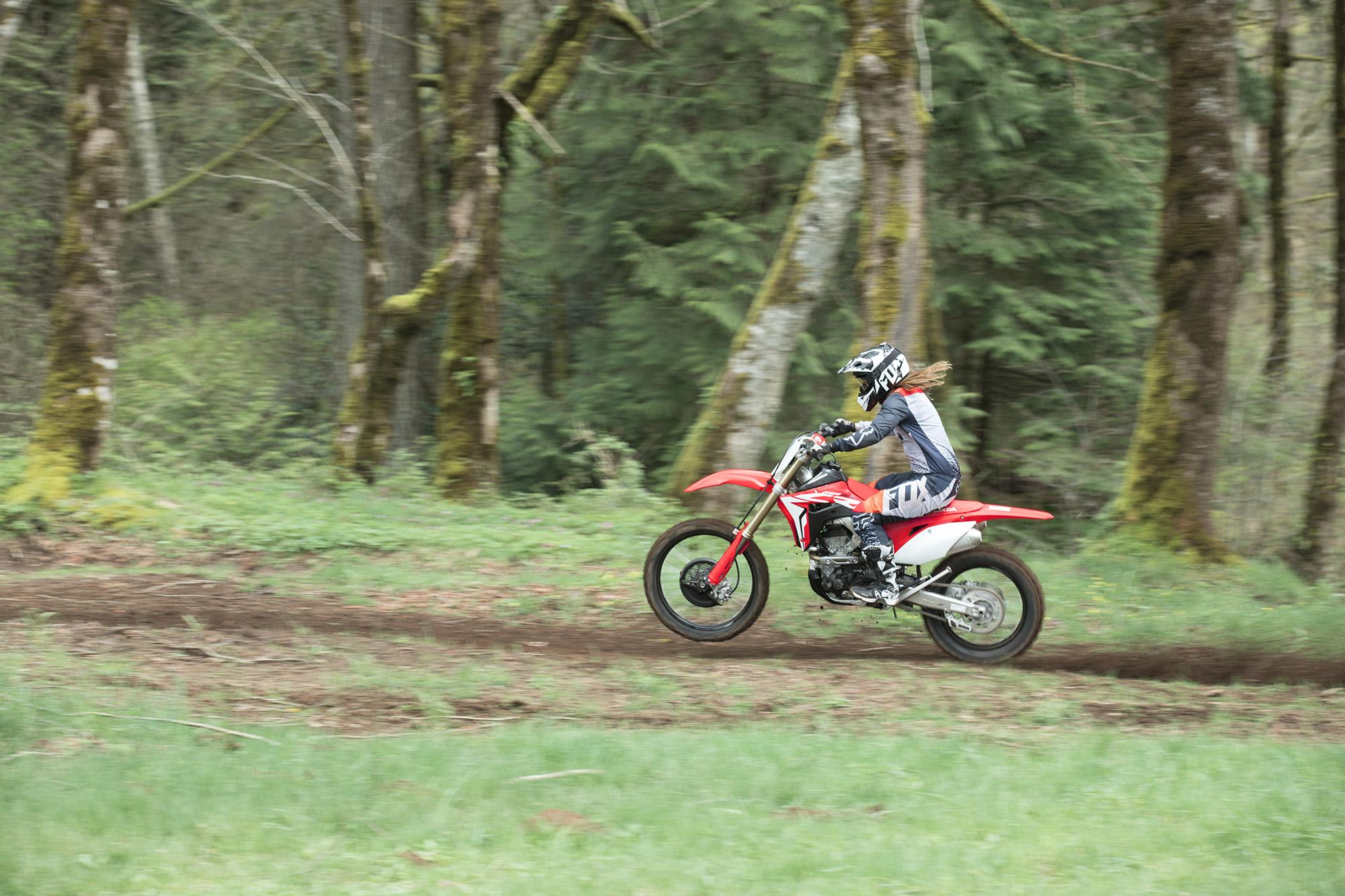 19 Honda CRF250RX_Action_9.jpg