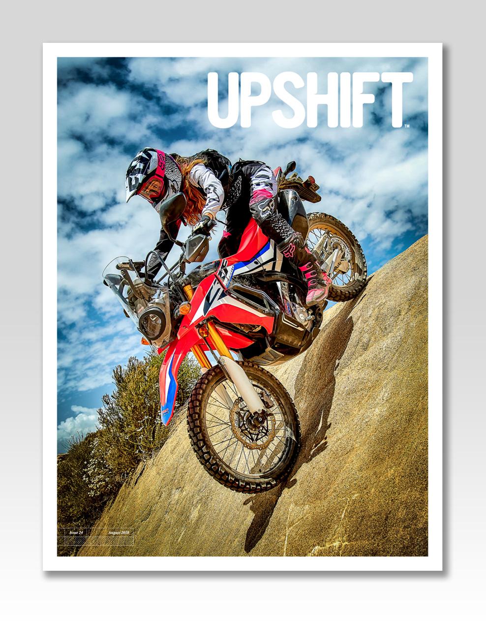 UPSHIFT 24.jpg