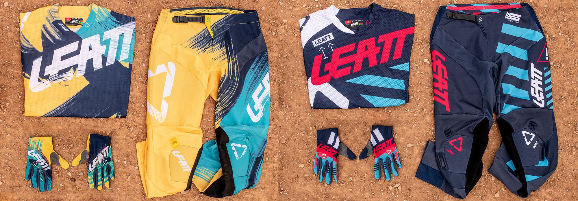 Leatt2019-MotoGPX_Gear-Layed.jpg