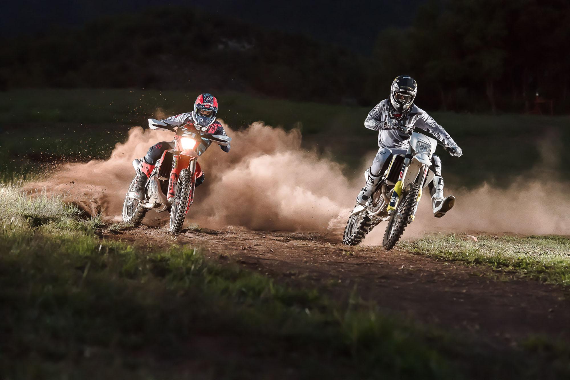 Leatt2019-MotoGPX_57282-ChristophLaue.jpg