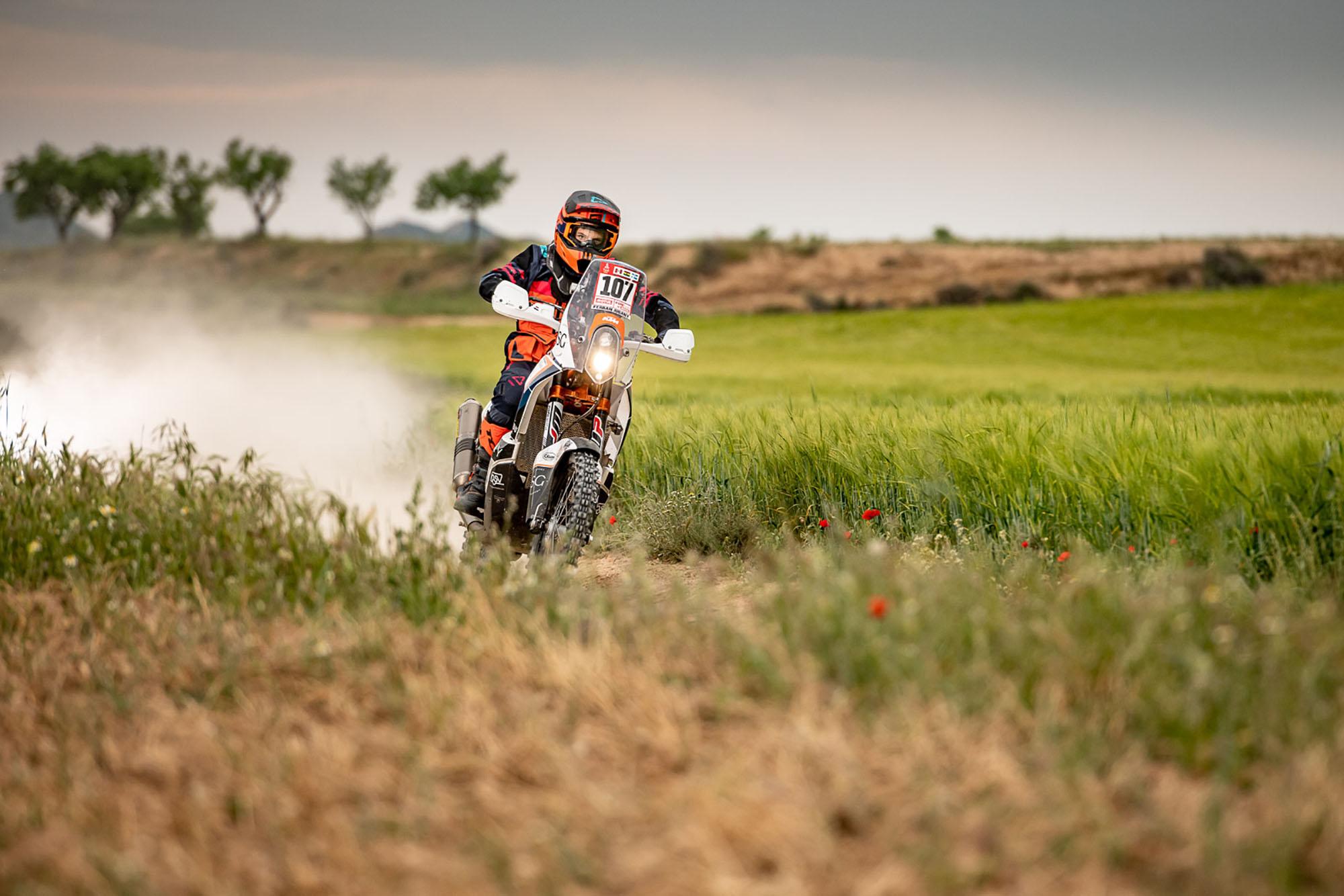 Leatt2019-MotoGPX_84682-ChristophLaue.jpg