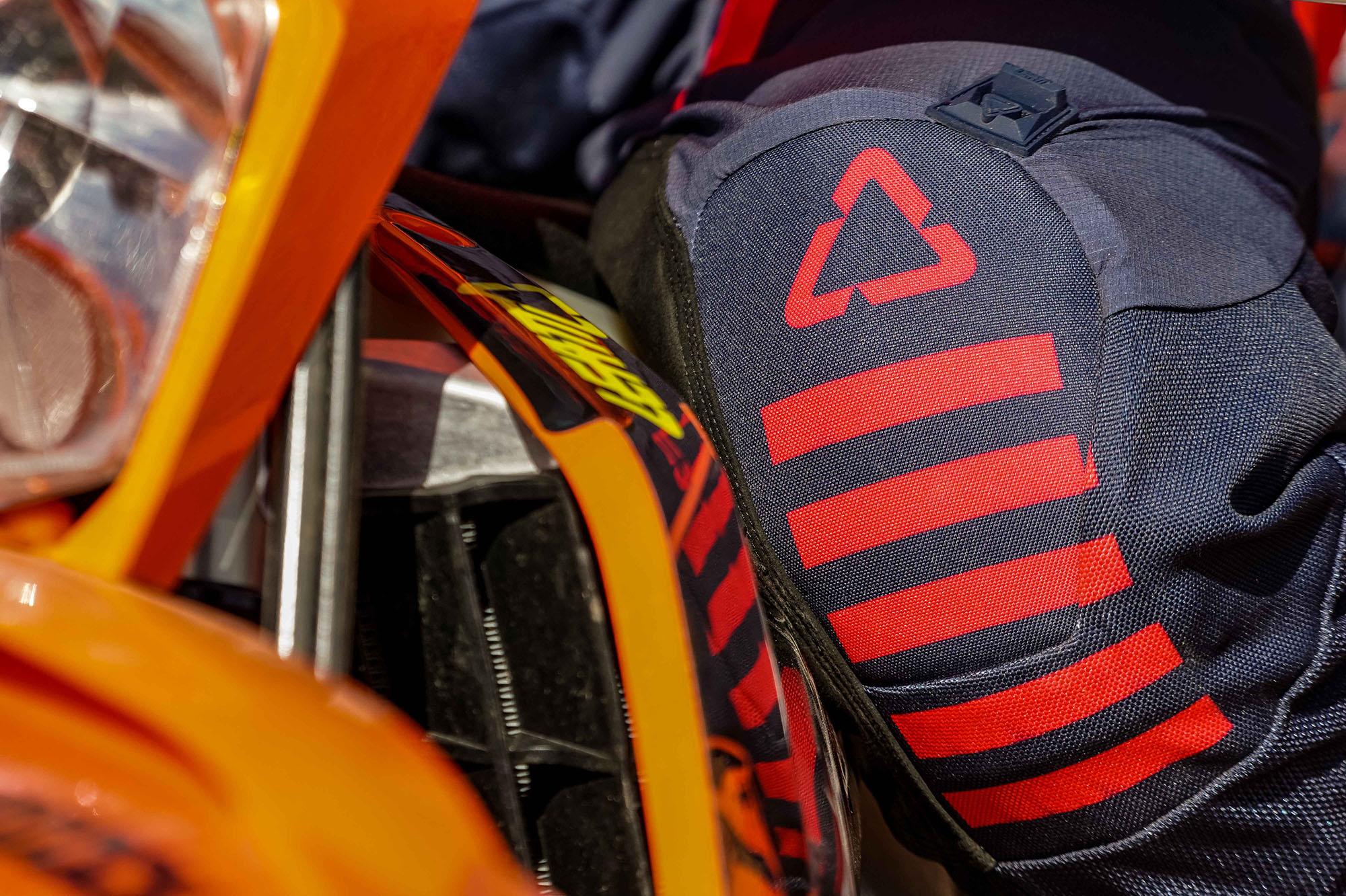 Leatt2019-MotoGPX-07544.jpg