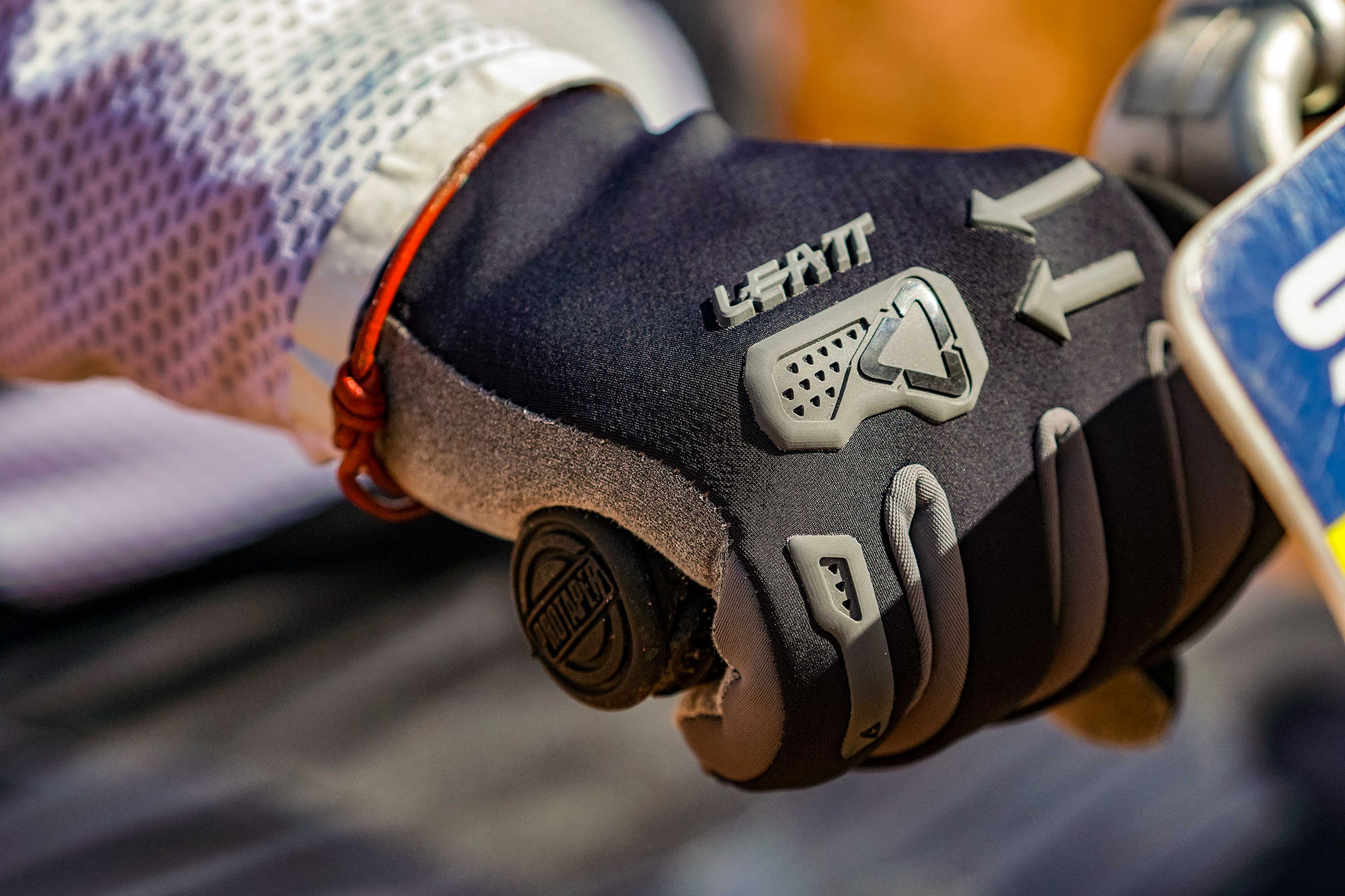 Leatt2019-MotoGPX-07558.jpg