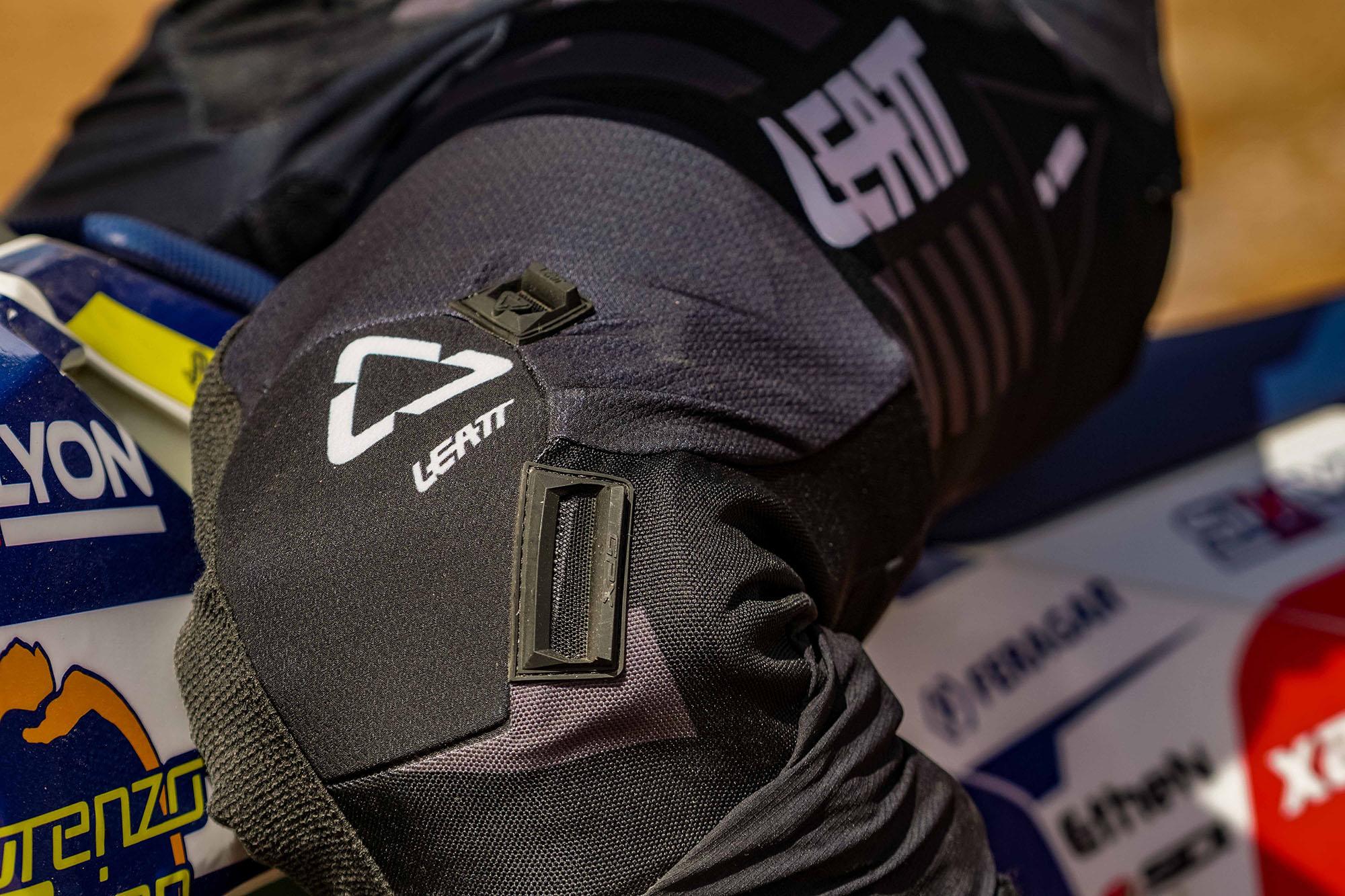 Leatt2019-MotoGPX-07570.jpg