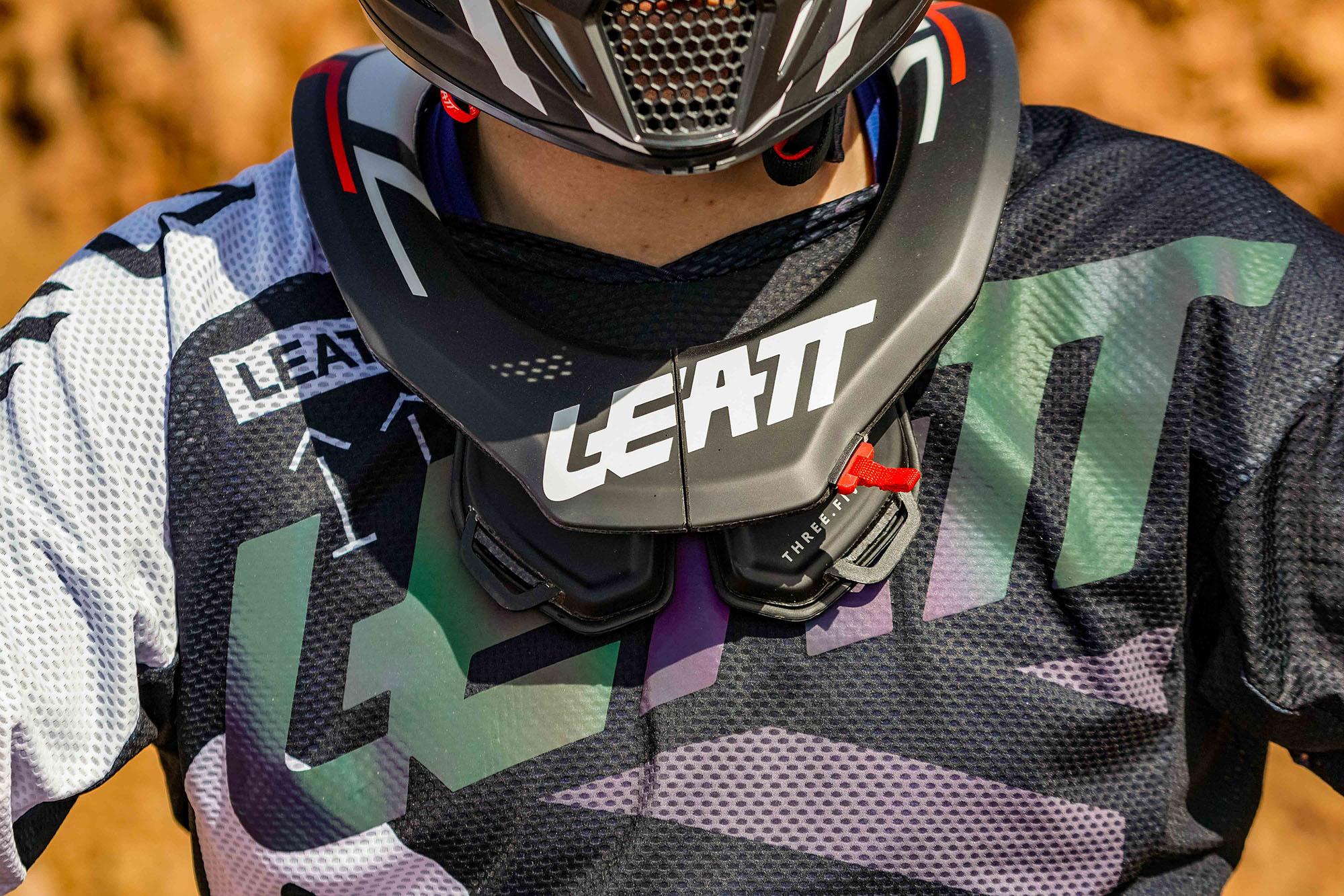 Leatt2019-MotoGPX-07569.jpg