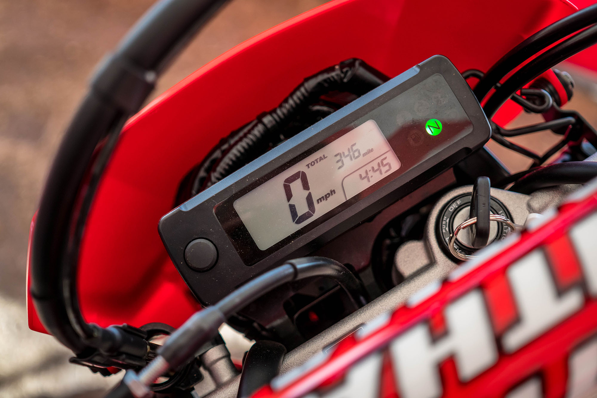 HondaCRF450Lintro-Cudby-014.jpg
