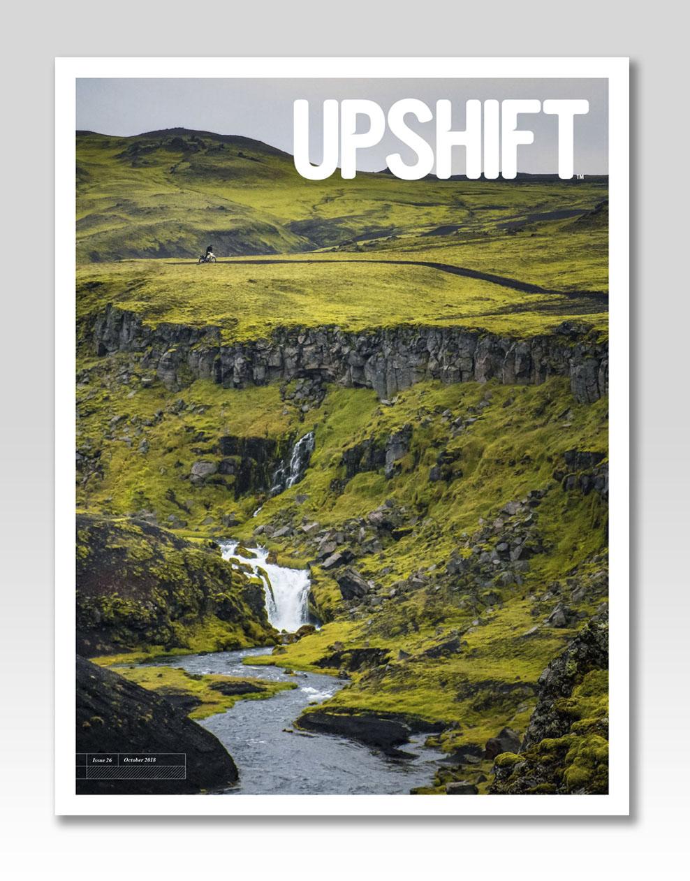 UPSHIFT 26.jpg