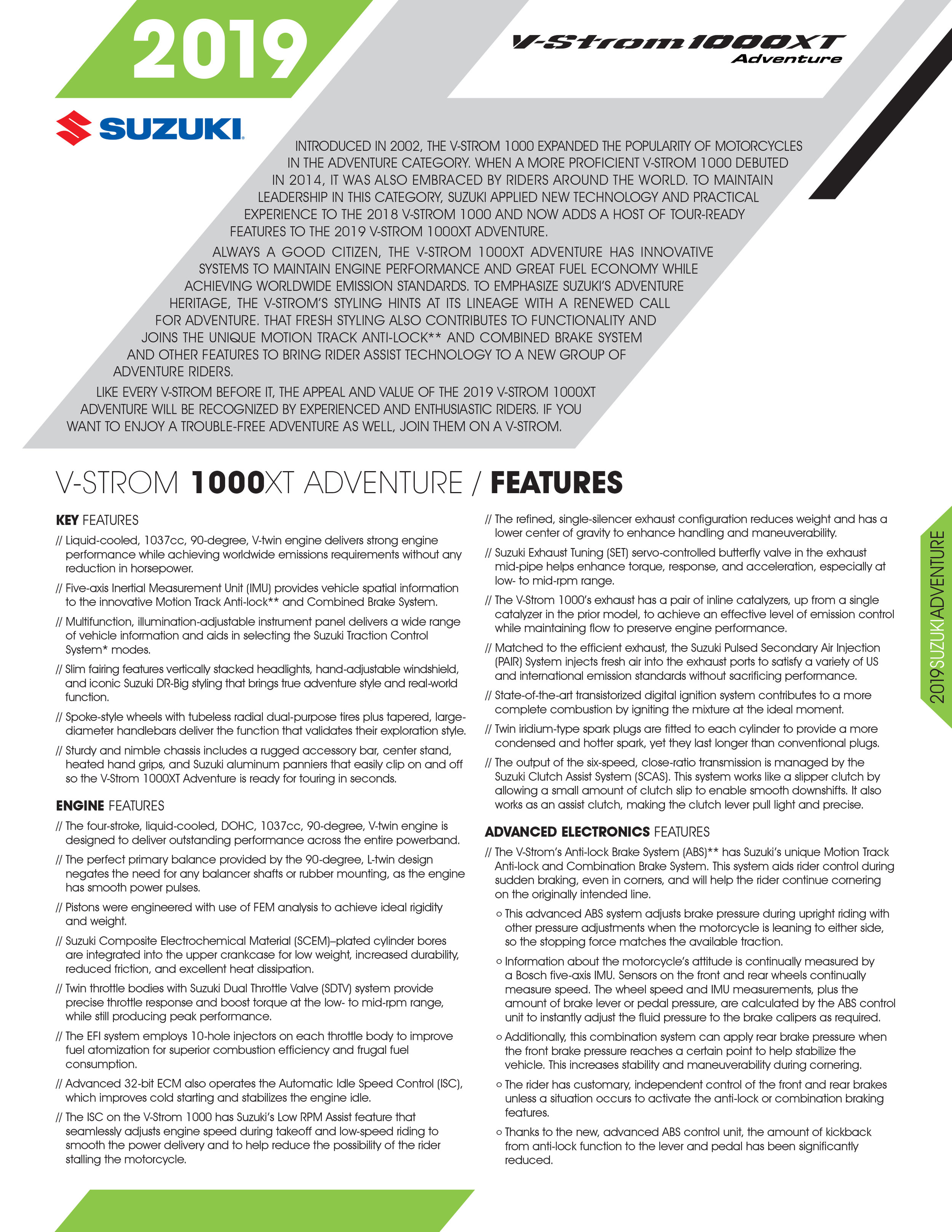 SUZ-1009_Adventure_V-Strom_1000XT_Adventure_OS_Hi_F-2.jpg