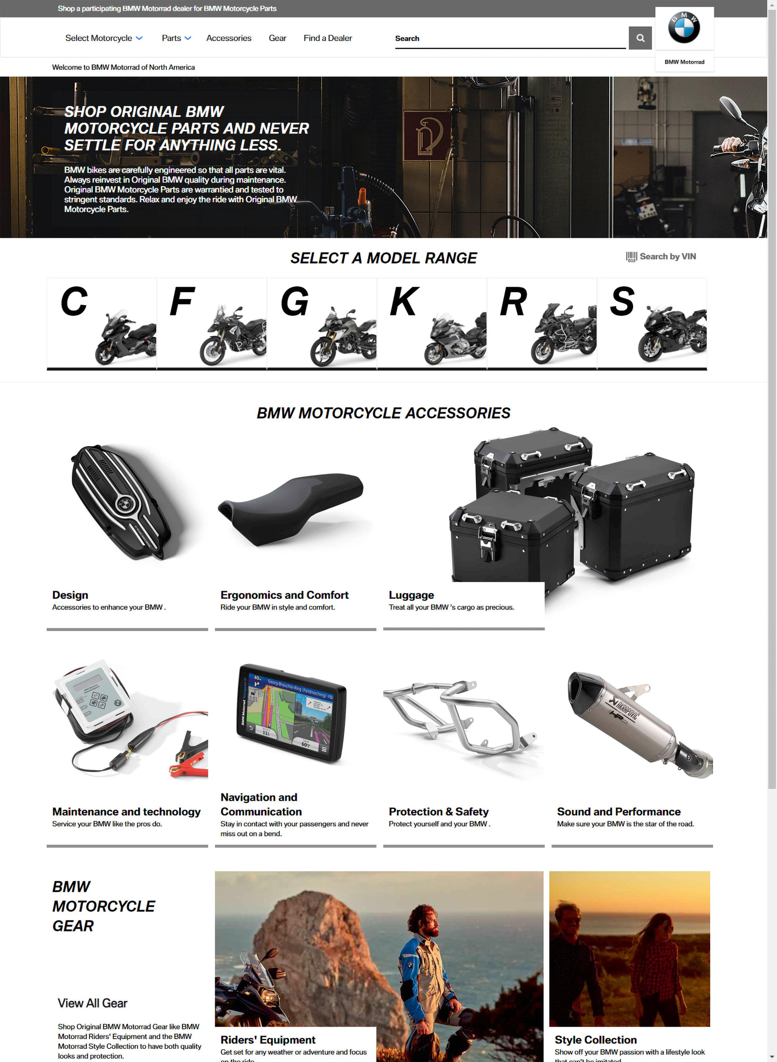 P90327620-highRes.jpg