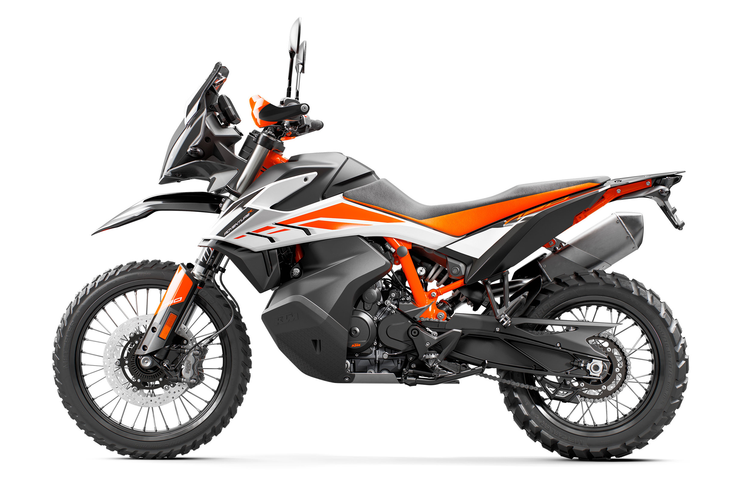 KTM 790 ADVENTURE R MY19_90-left.jpg