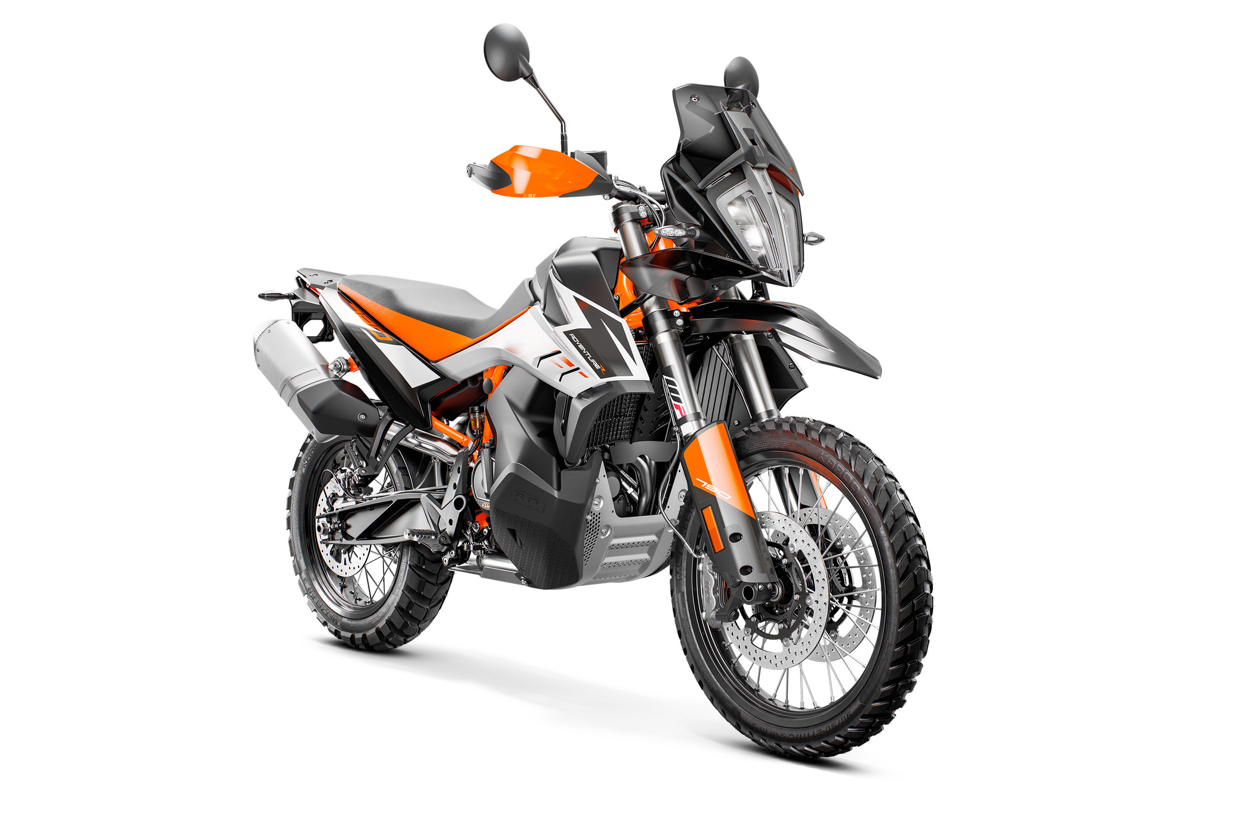 KTM 790 ADVENTURE R MY19_fr-ri.jpg