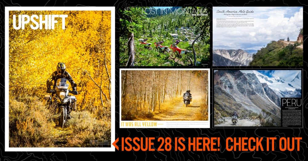 ISSUE 28 HOME.jpg