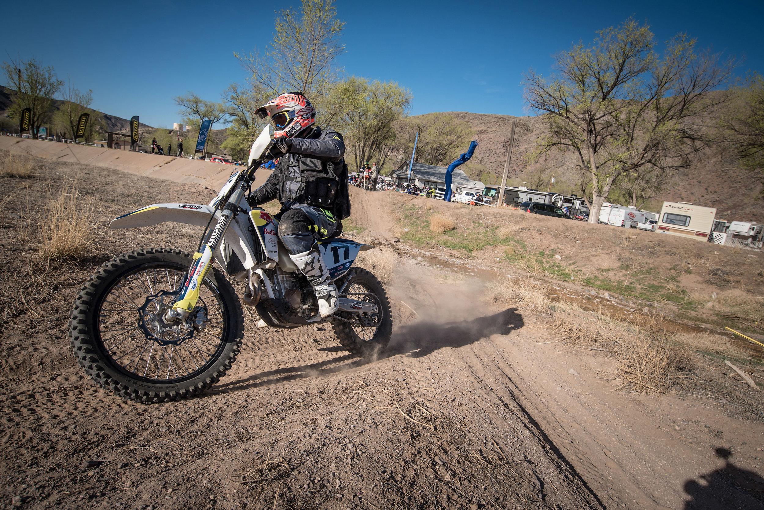 Nevada200-2018-Cudby0014.JPG