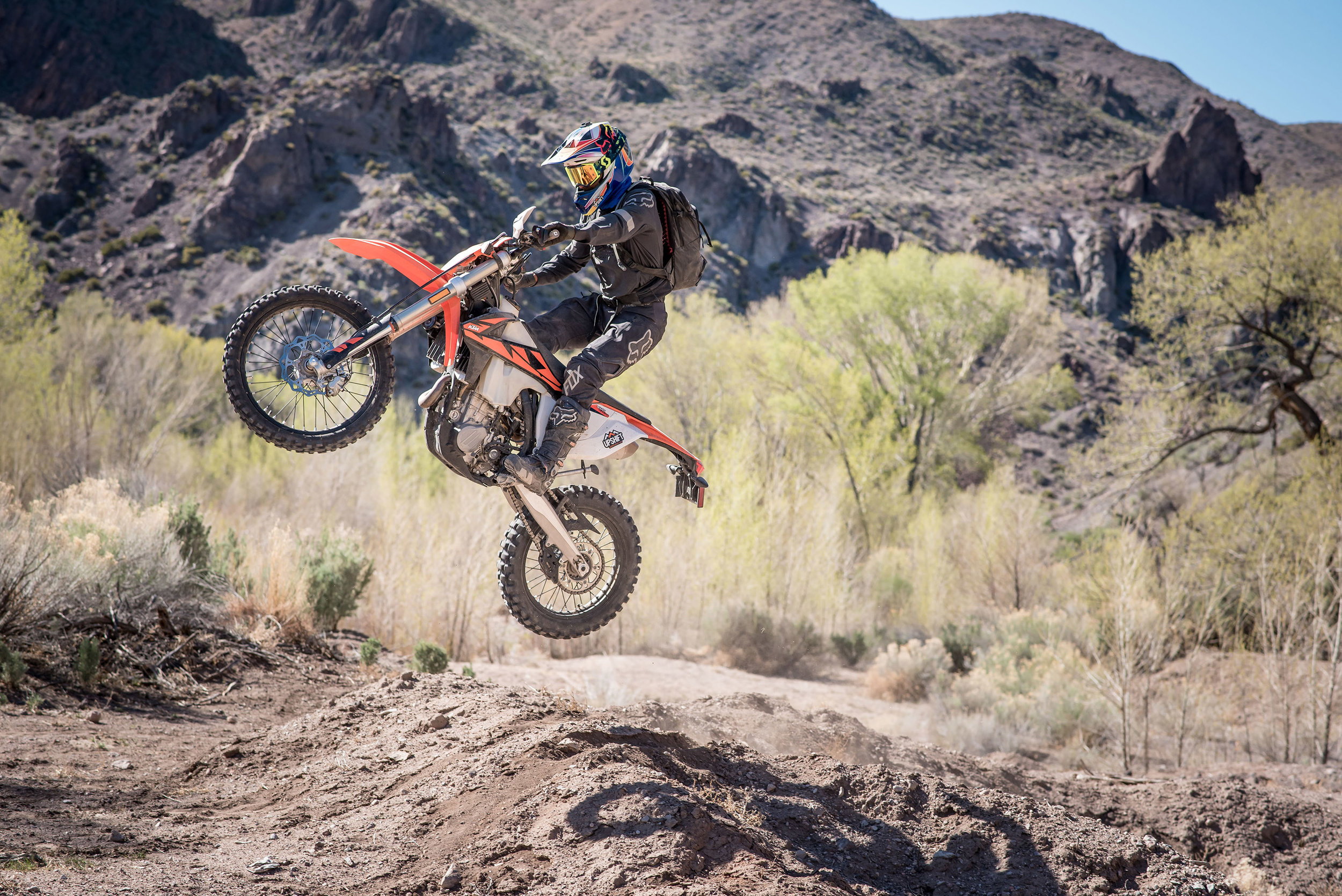 Nevada200-2018-Cudby0044.JPG