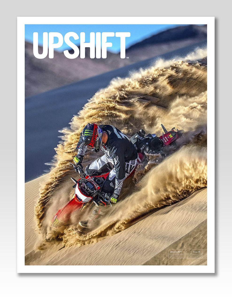 UPSHIFT 29.jpg