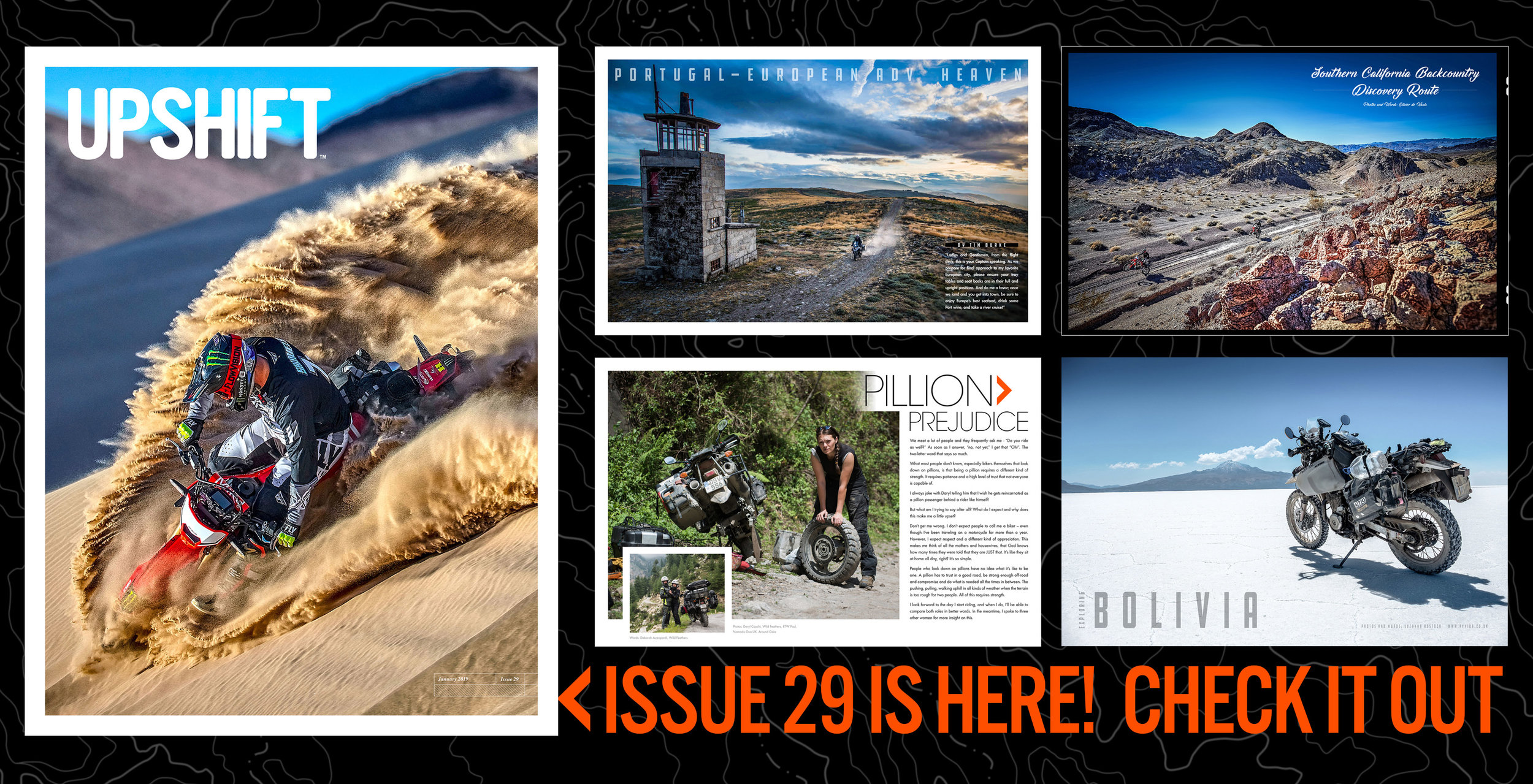 ISSUE 29 HOME.jpg
