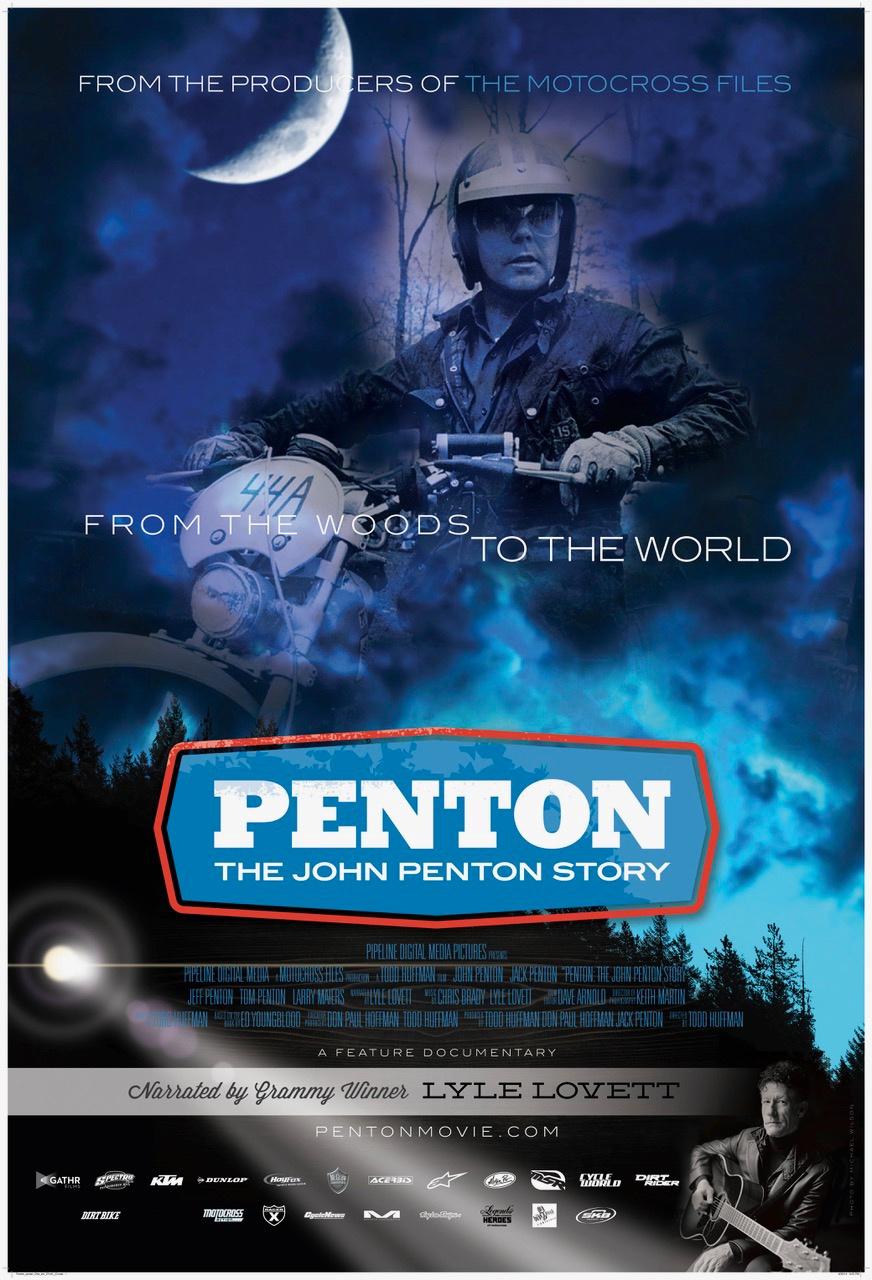 Penton_poster_One_sht_27x40_ƒ3.jpeg