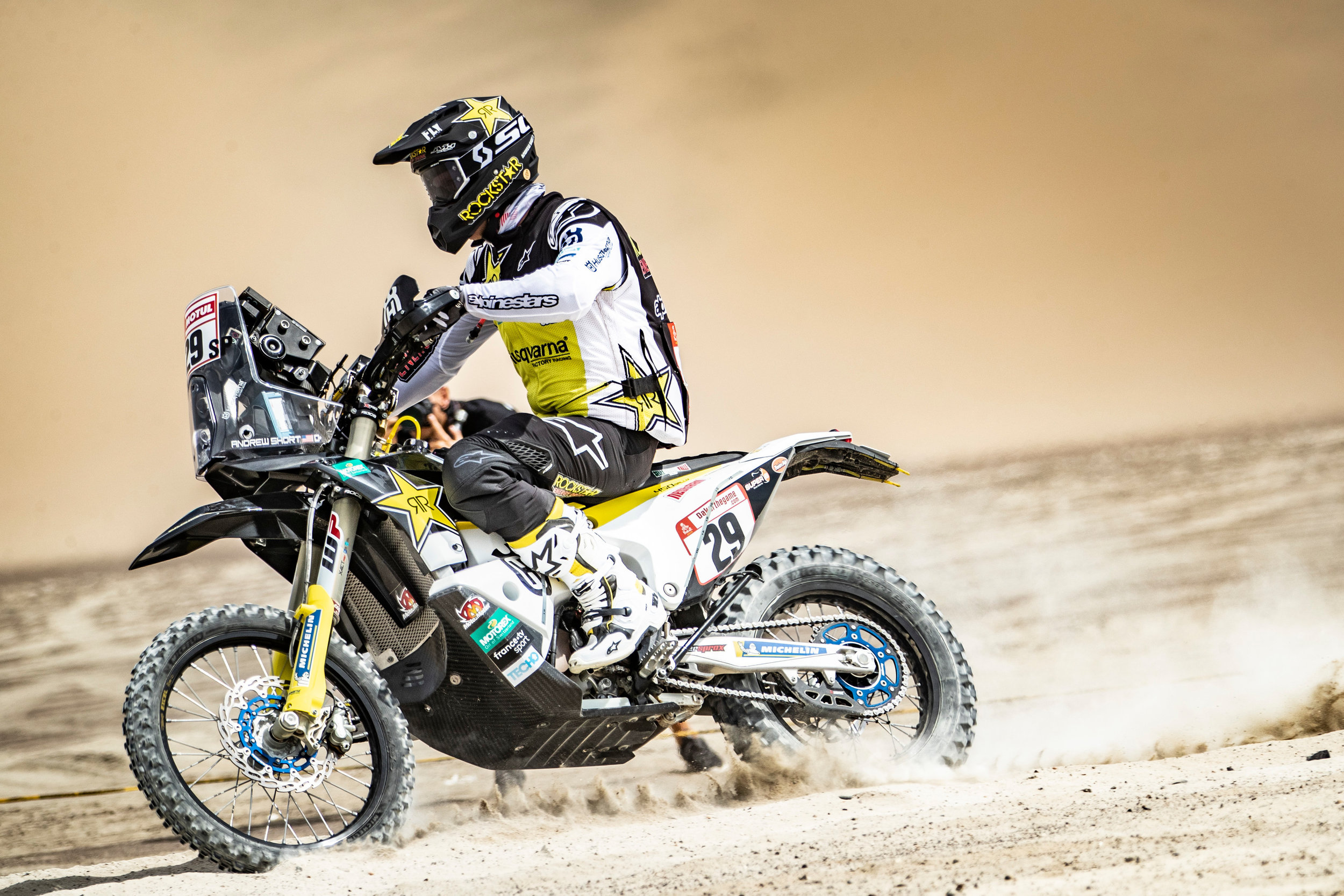 55481_andrew.short_stage2_Rockstar Energy Husqvarna Factory Racing_Dakar2019_046.jpg