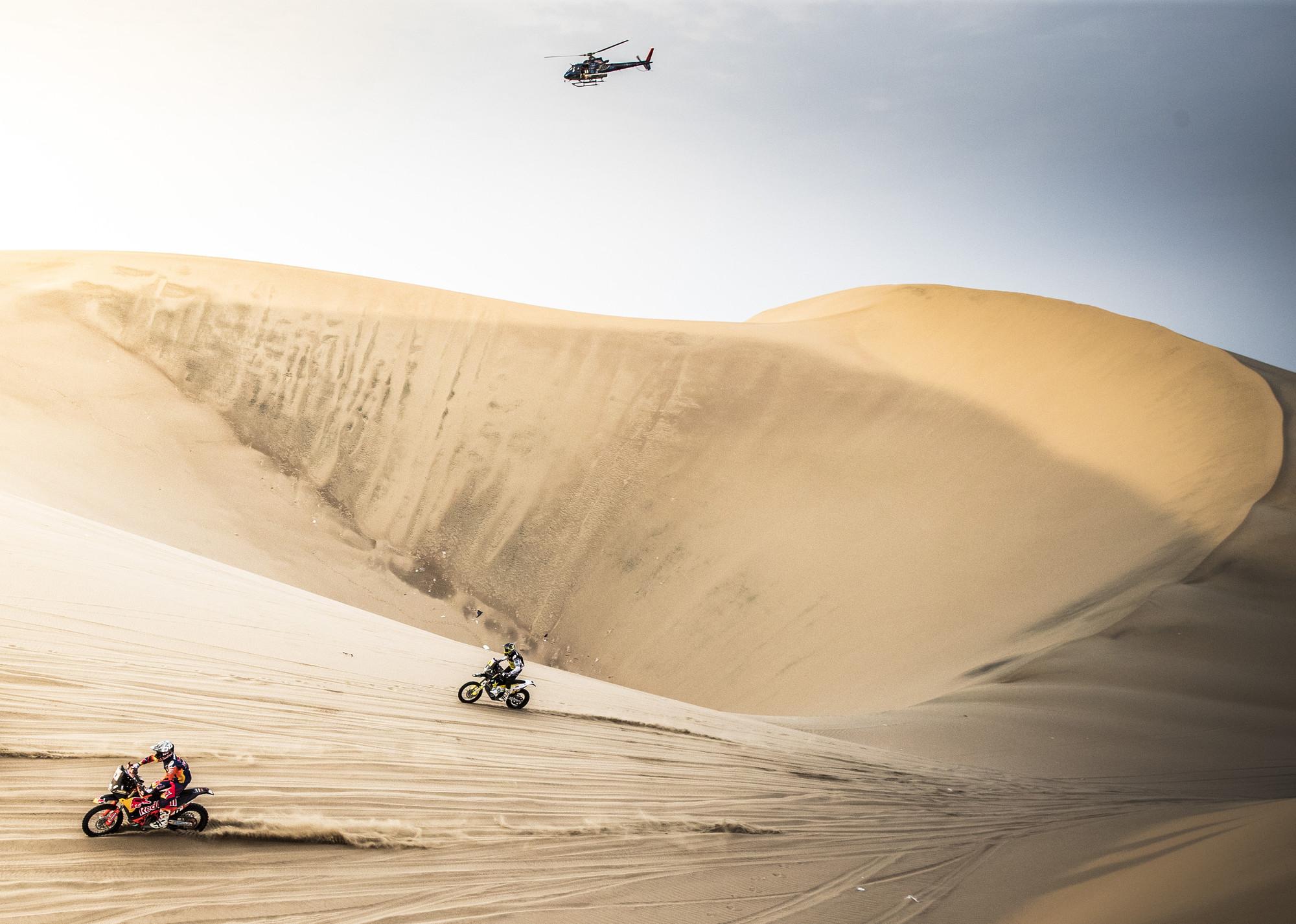 263174_misc_stage9_Red Bull KTM Factory Racing_Dakar2019_428.jpg