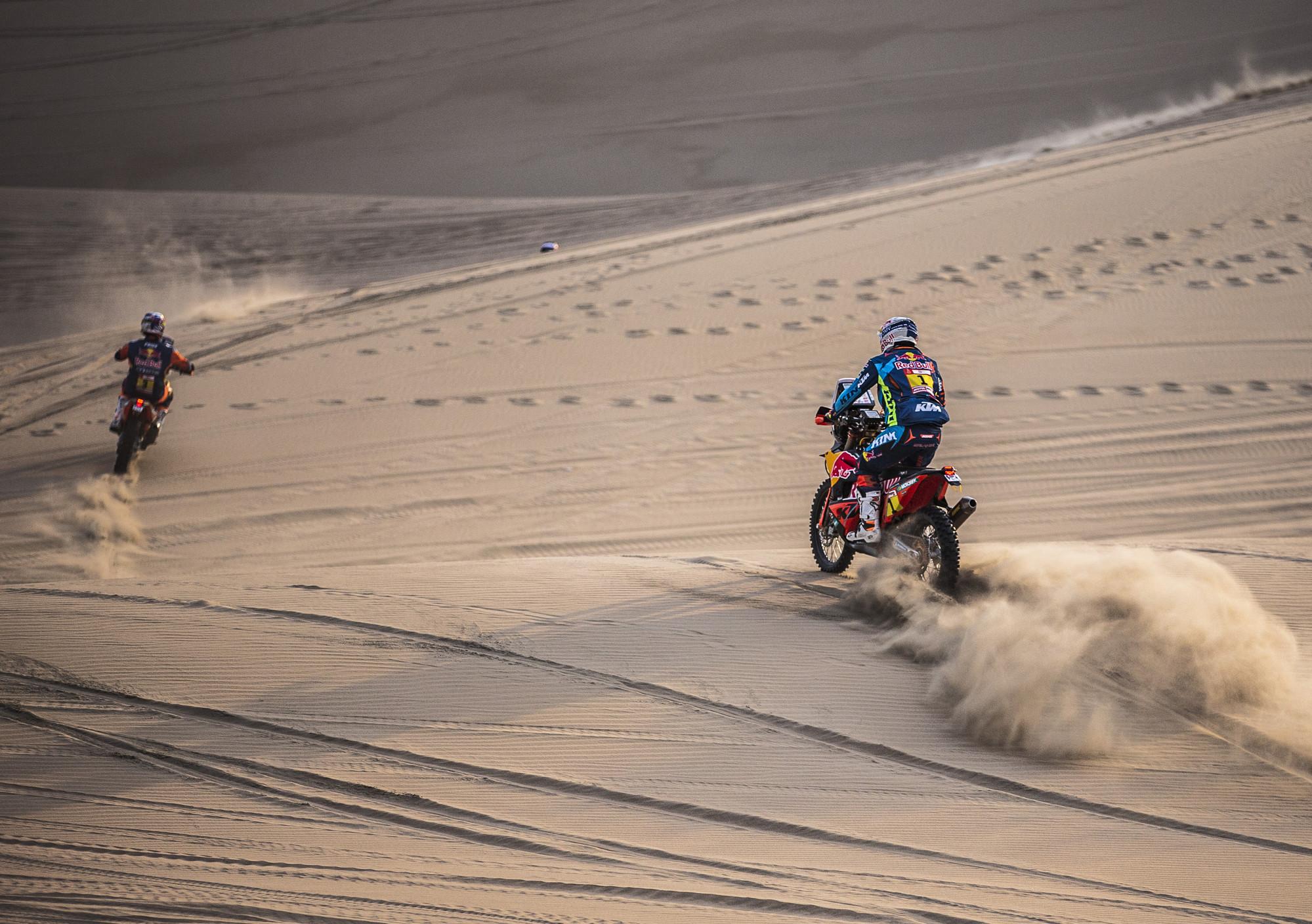 263176_misc_stage9_Red Bull KTM Factory Racing_Dakar2019_435.jpg