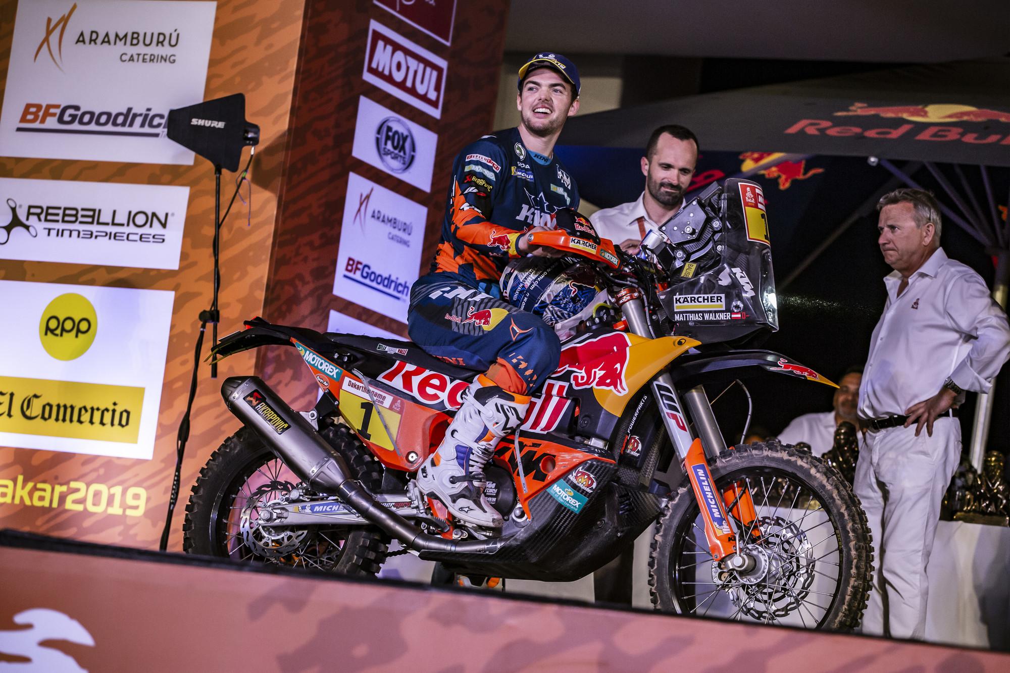 263403_matthias.walkner_finish_Red Bull KTM Factory Racing_Dakar2019_496.jpg