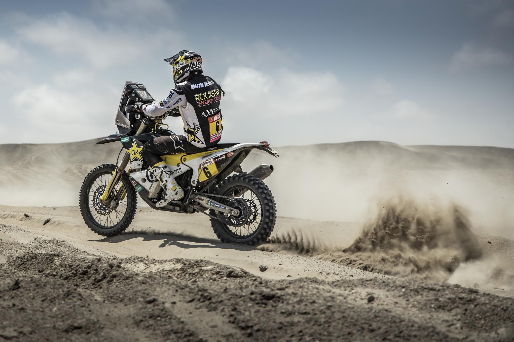 55631_pablo.quintanilla_stage7_Rockstar Energy Husqvarna Factory Racing_Dakar2019_121.jpg