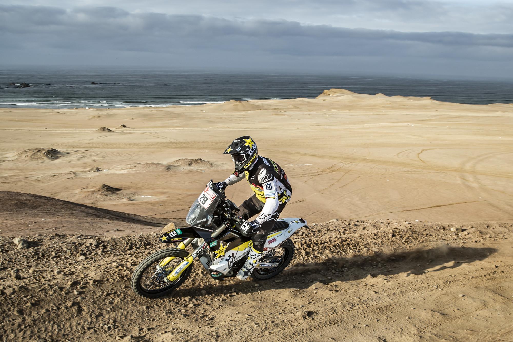 55629_andrew.short_stage7_Rockstar Energy Husqvarna Factory Racing_Dakar2019_125.jpg