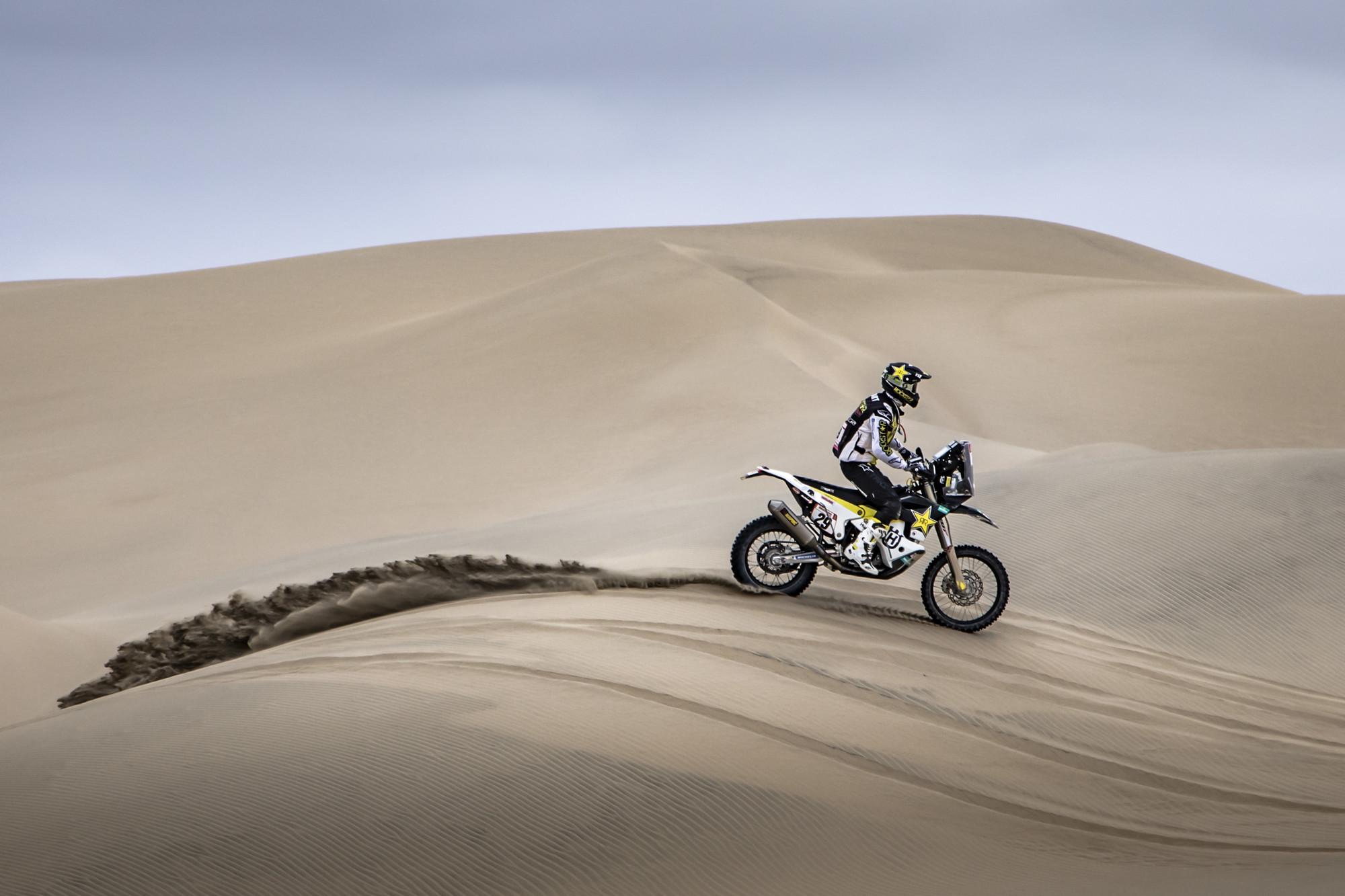 55638_andrew.short_stage8_Rockstar Energy Husqvarna Factory Racing_Dakar2019_135.jpg