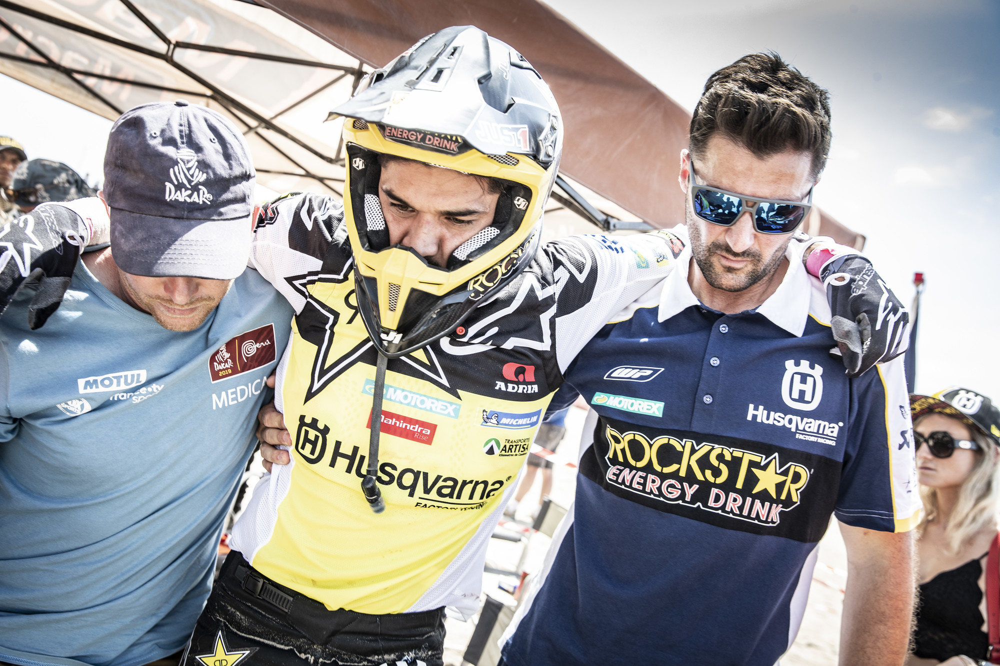 55668_pablo.quintanilla_stage10_Rockstar Energy Husqvarna Factory Racing_Dakar2019_152.jpg