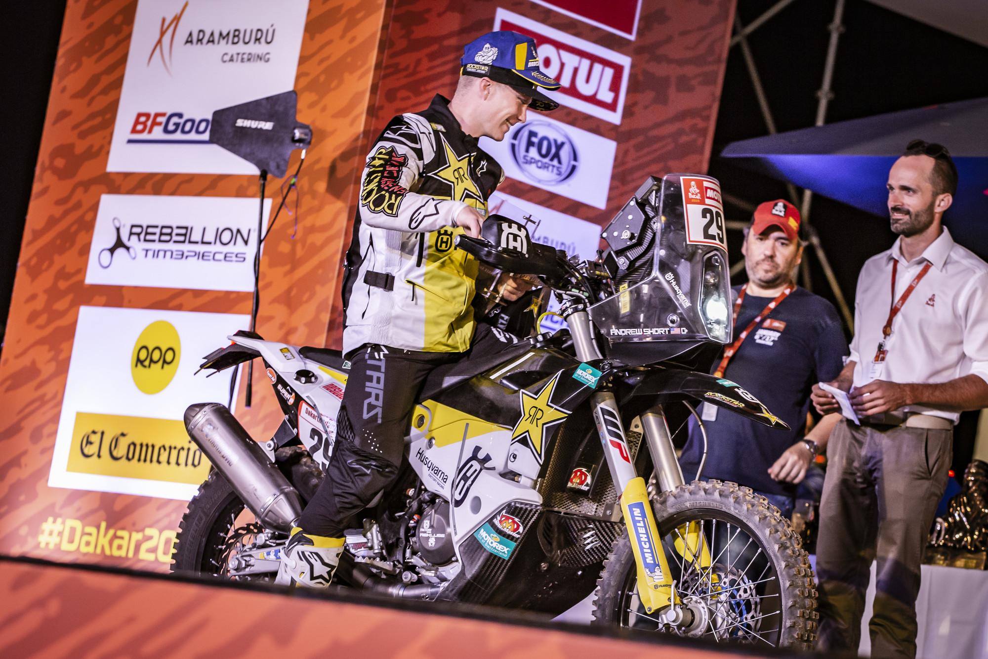 55676_andrew.short_finish_Rockstar Energy Husqvarna Factory Racing_Dakar2019_158.jpg