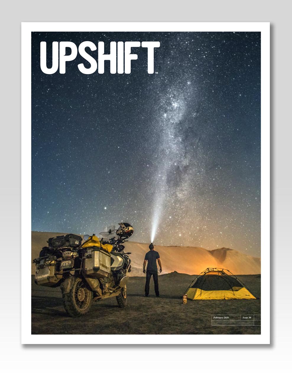 UPSHIFT 30.jpg
