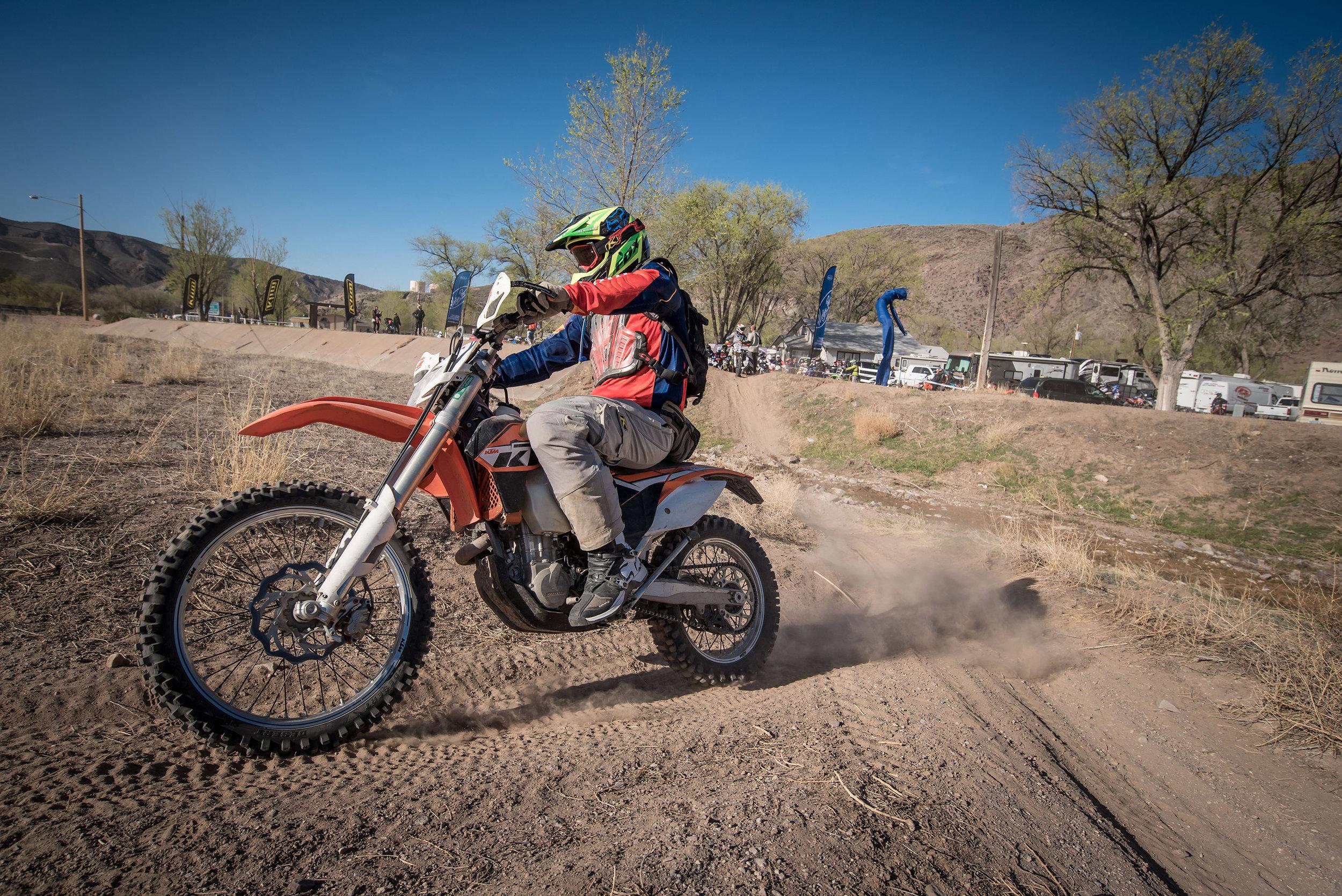 Nevada200-2018-Cudby0015.JPG