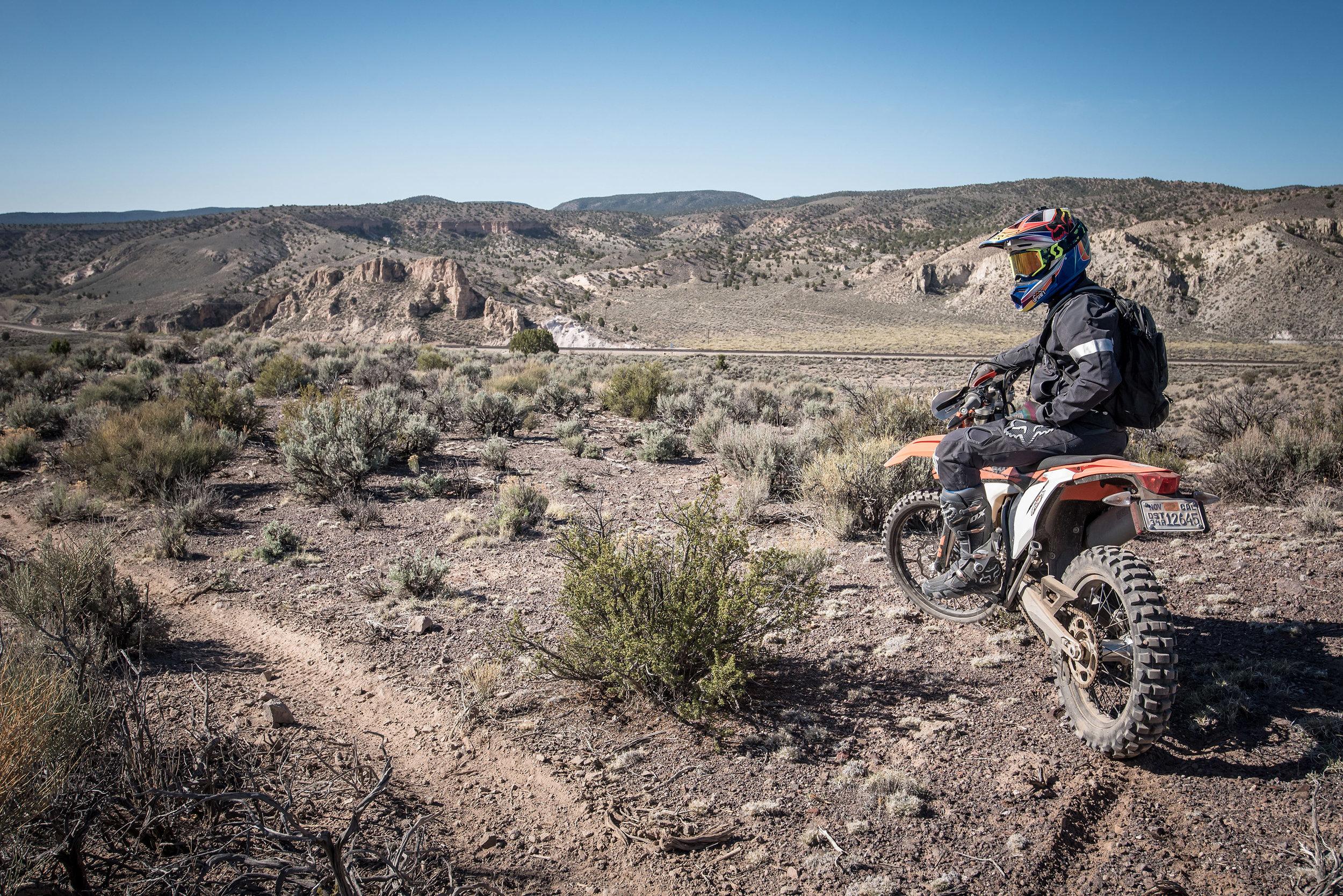 Nevada200-2018-Cudby0024.JPG