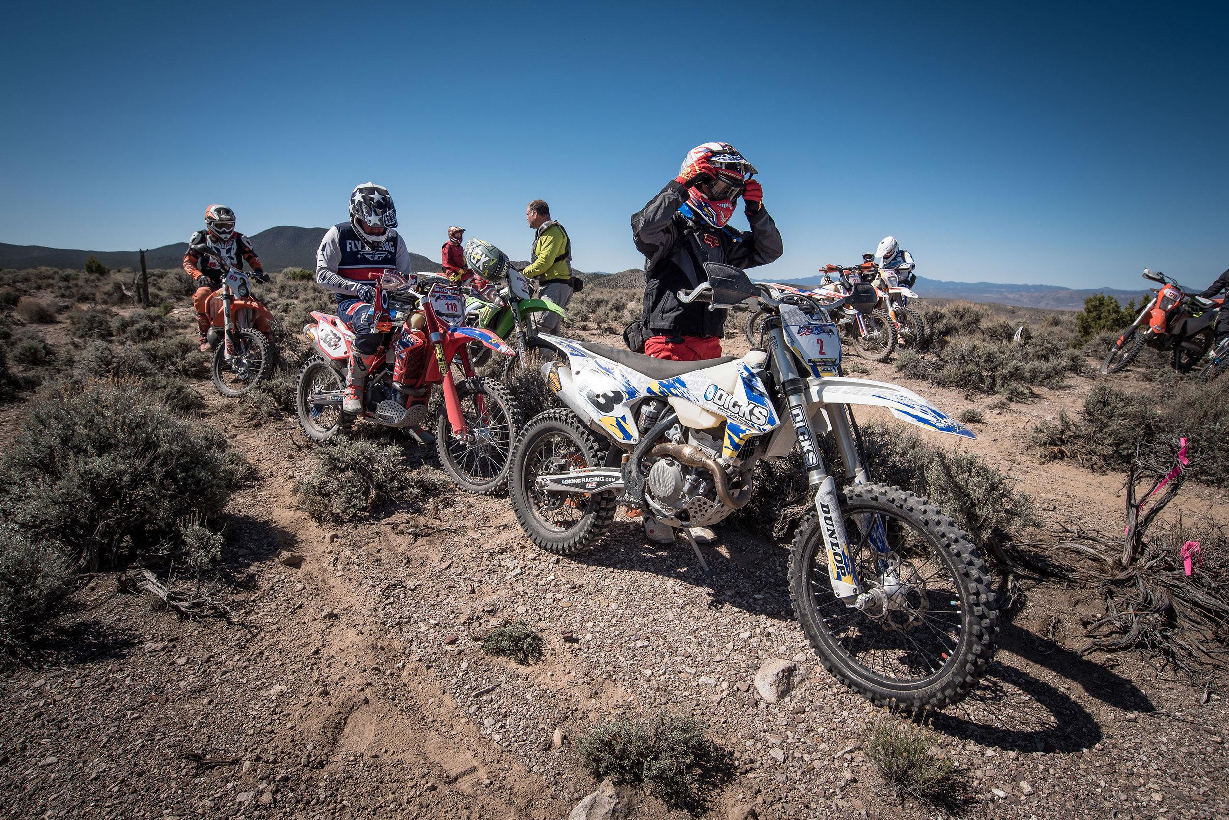 Nevada200-2018-Cudby0026.JPG