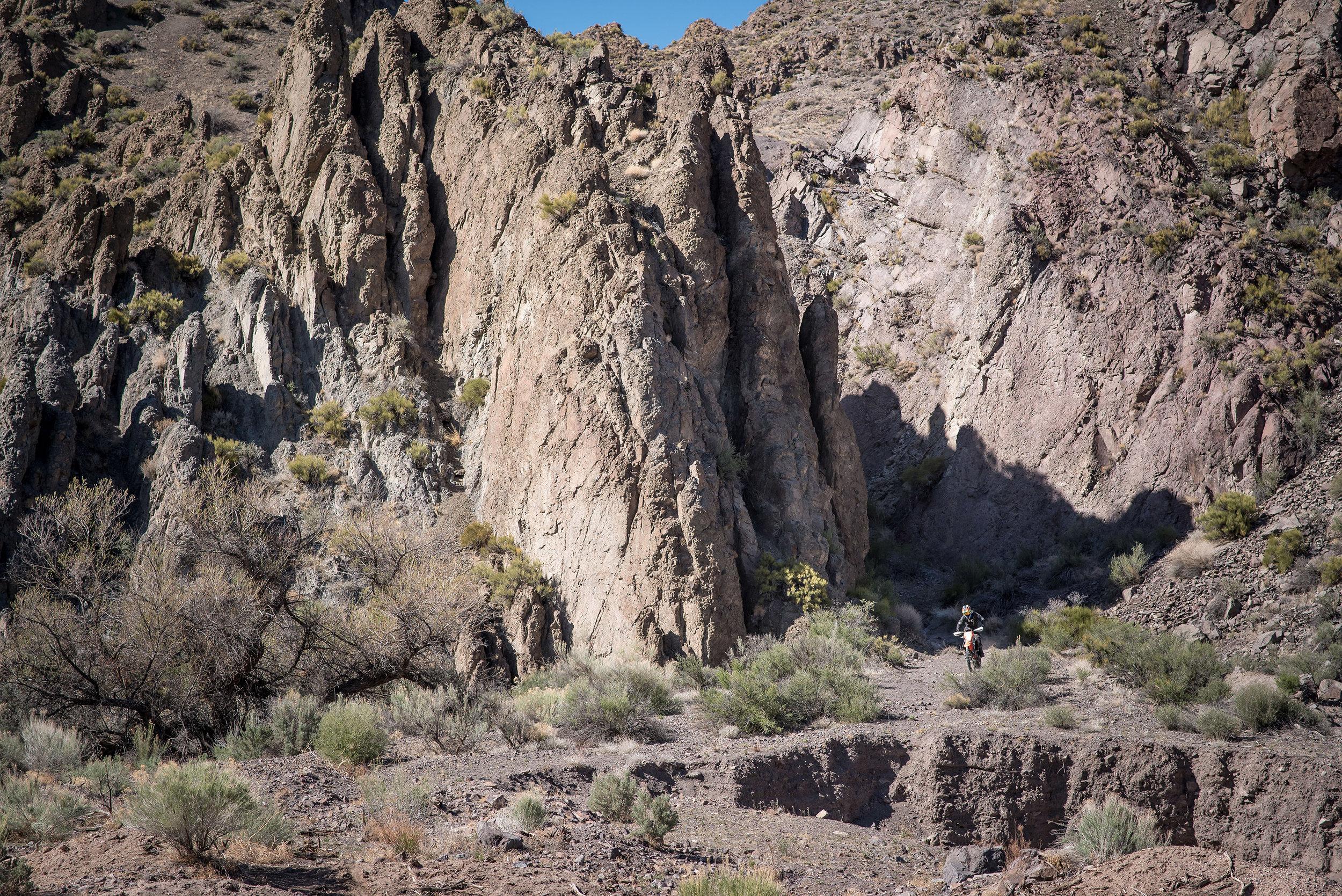 Nevada200-2018-Cudby0042.JPG