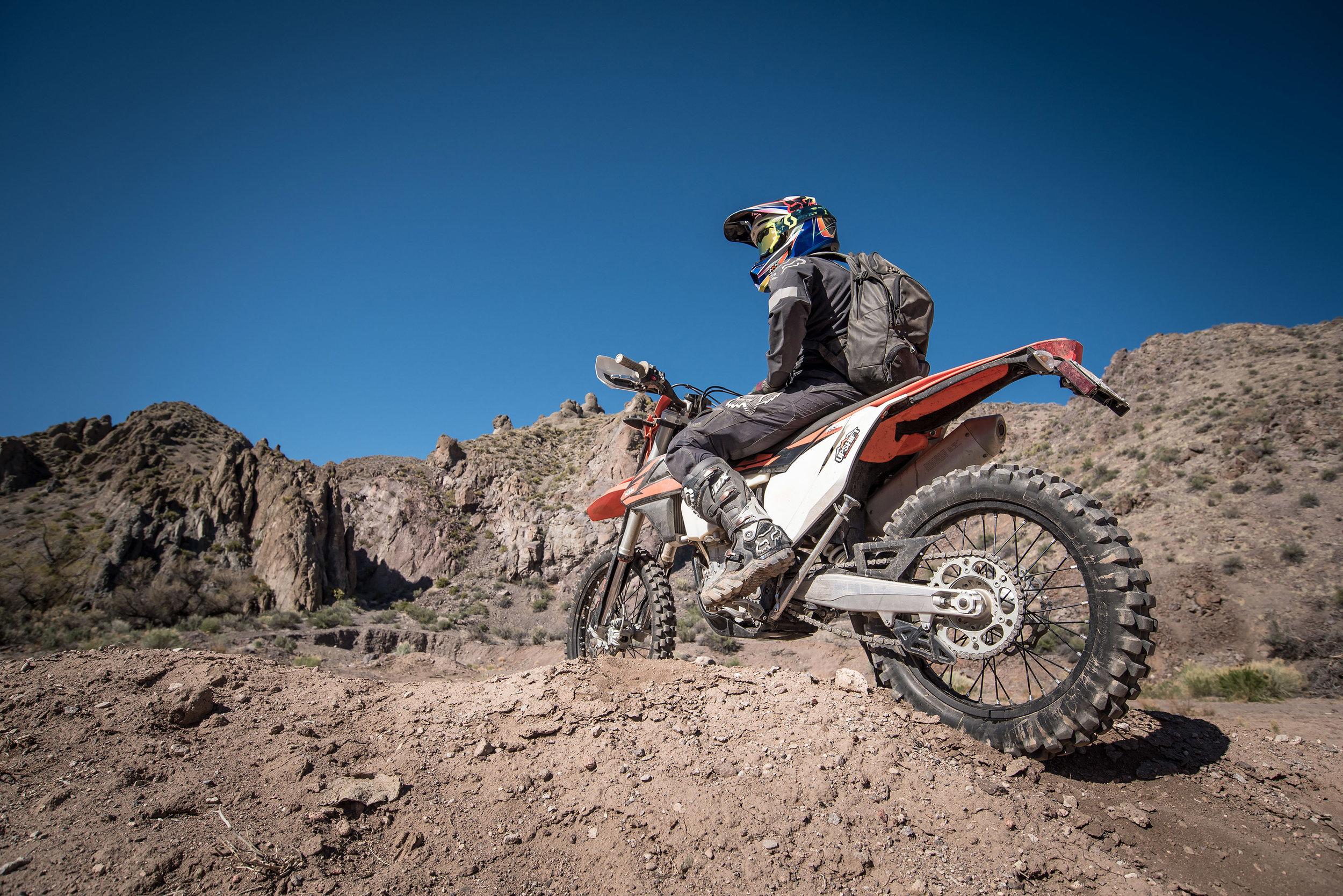 Nevada200-2018-Cudby0041.JPG