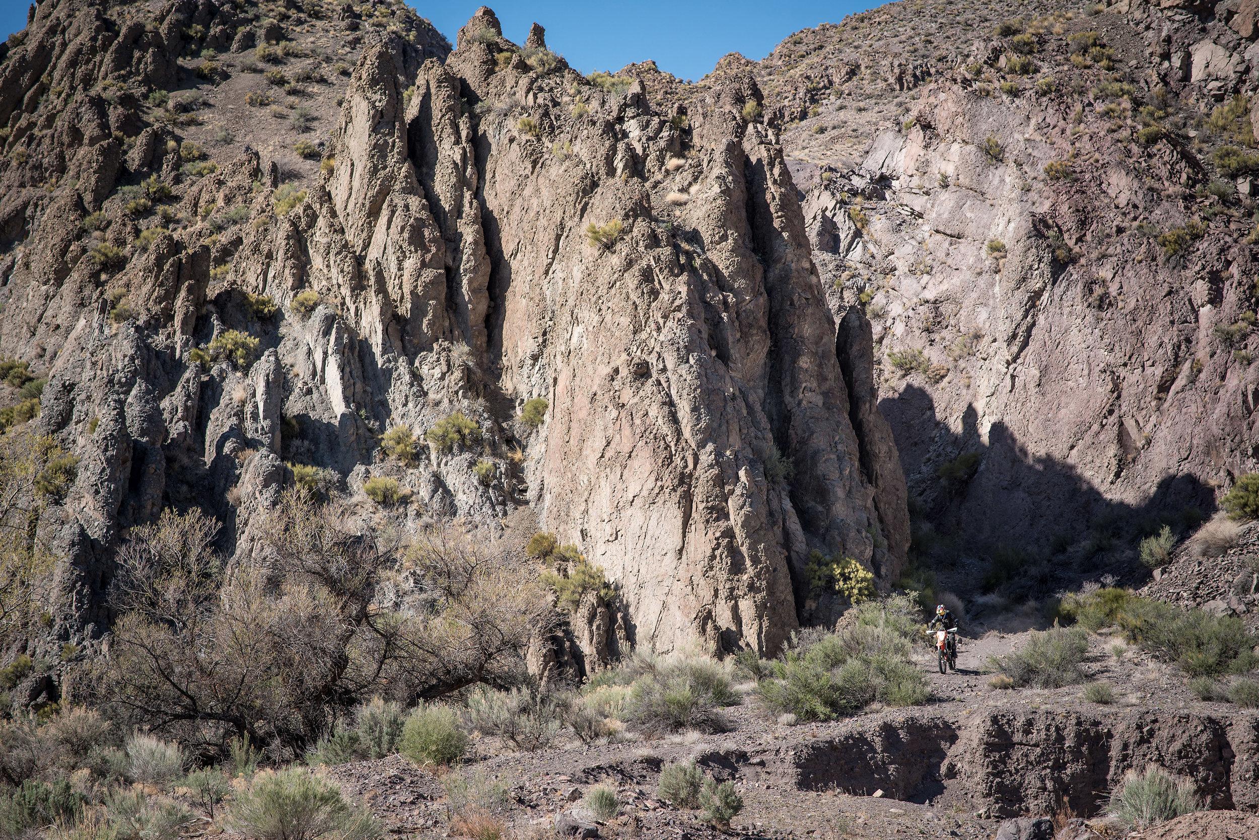 Nevada200-2018-Cudby0043.JPG