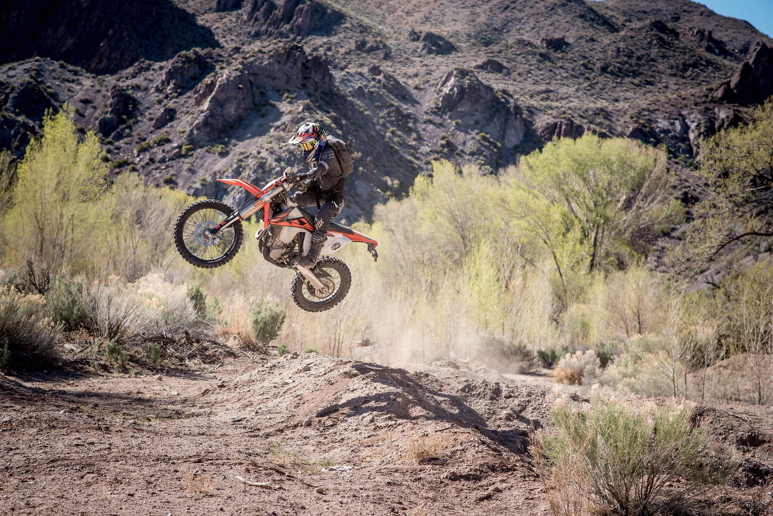 Nevada200-2018-Cudby0046.JPG