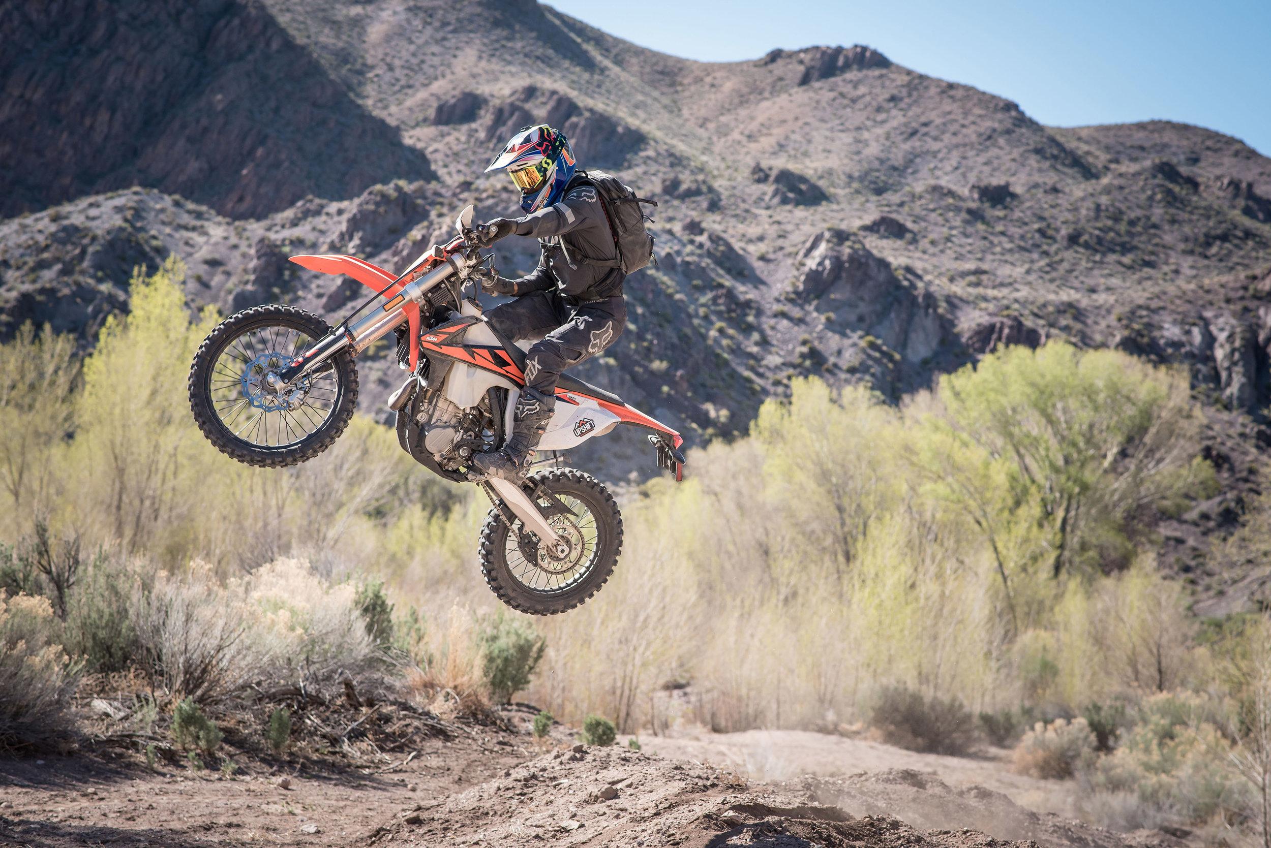 Nevada200-2018-Cudby0045.JPG