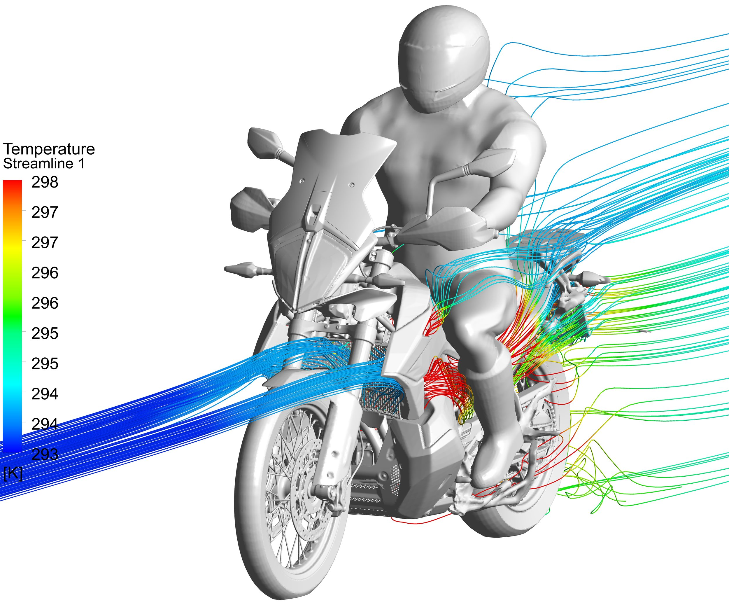 KTM 790 ADV_Thermodynamics.jpg