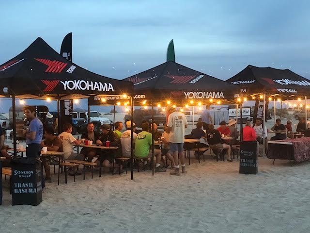 beach BIVOUAC DINNER.jpg