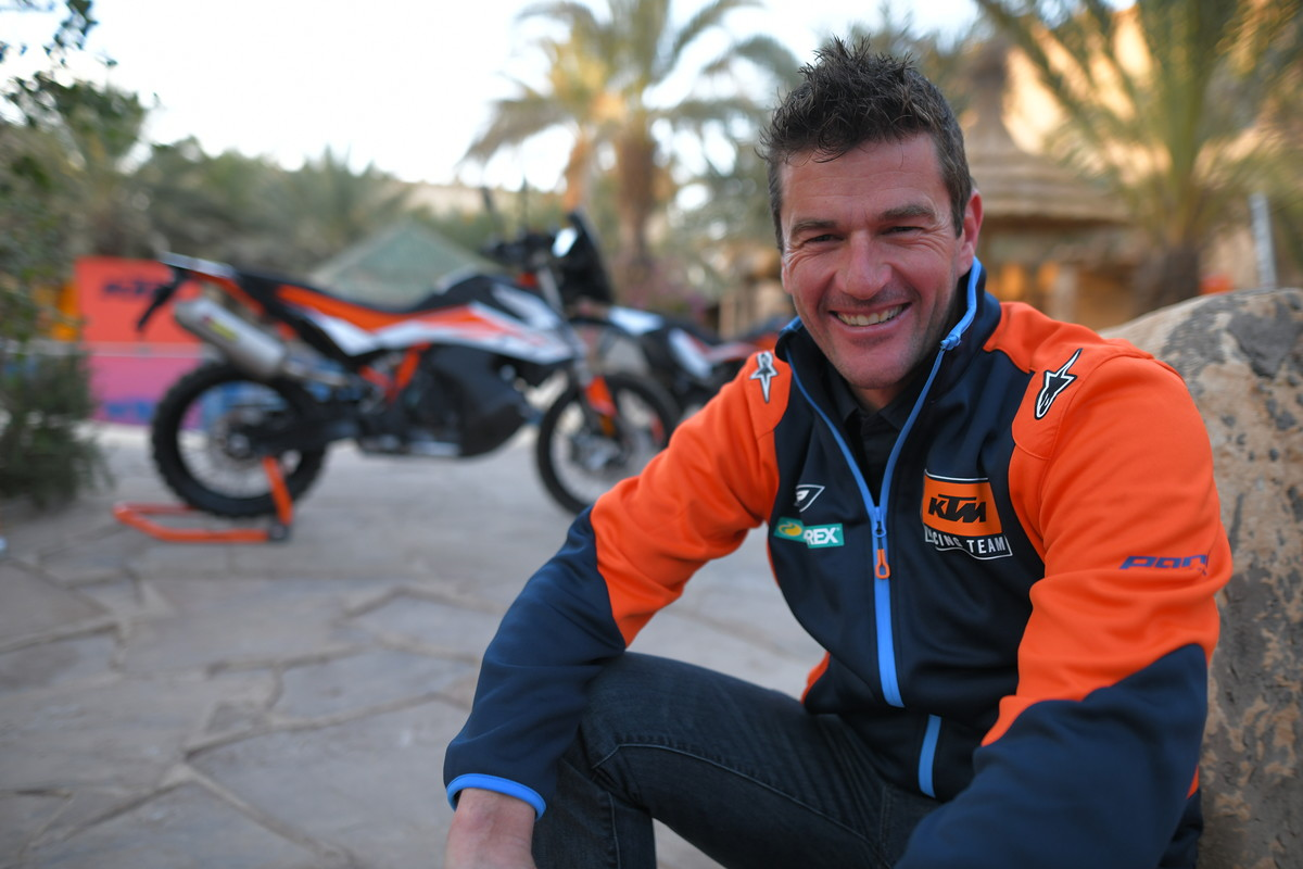 269601_Marc-Coma-General-Manager-KTM-Spain-1.jpg