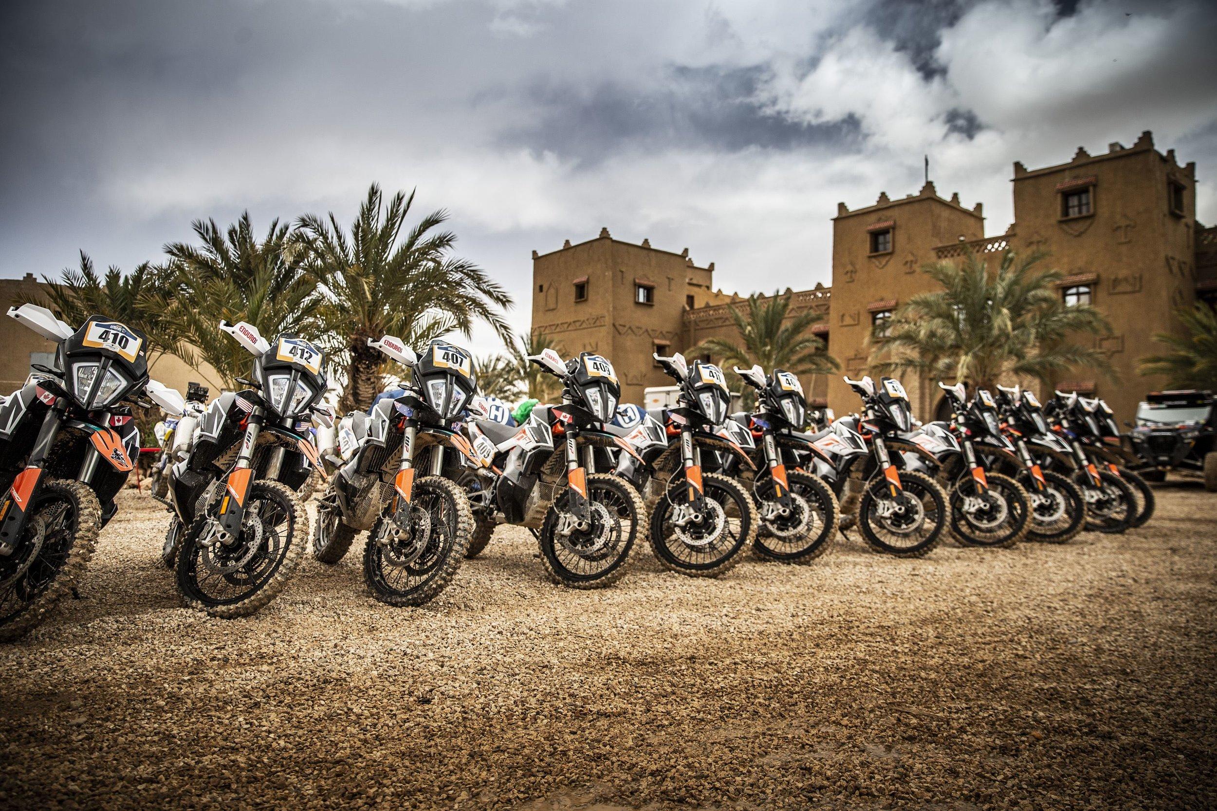 KTM 790 ADVENTURE R_KTM Ultimate Race 2019_02.jpg