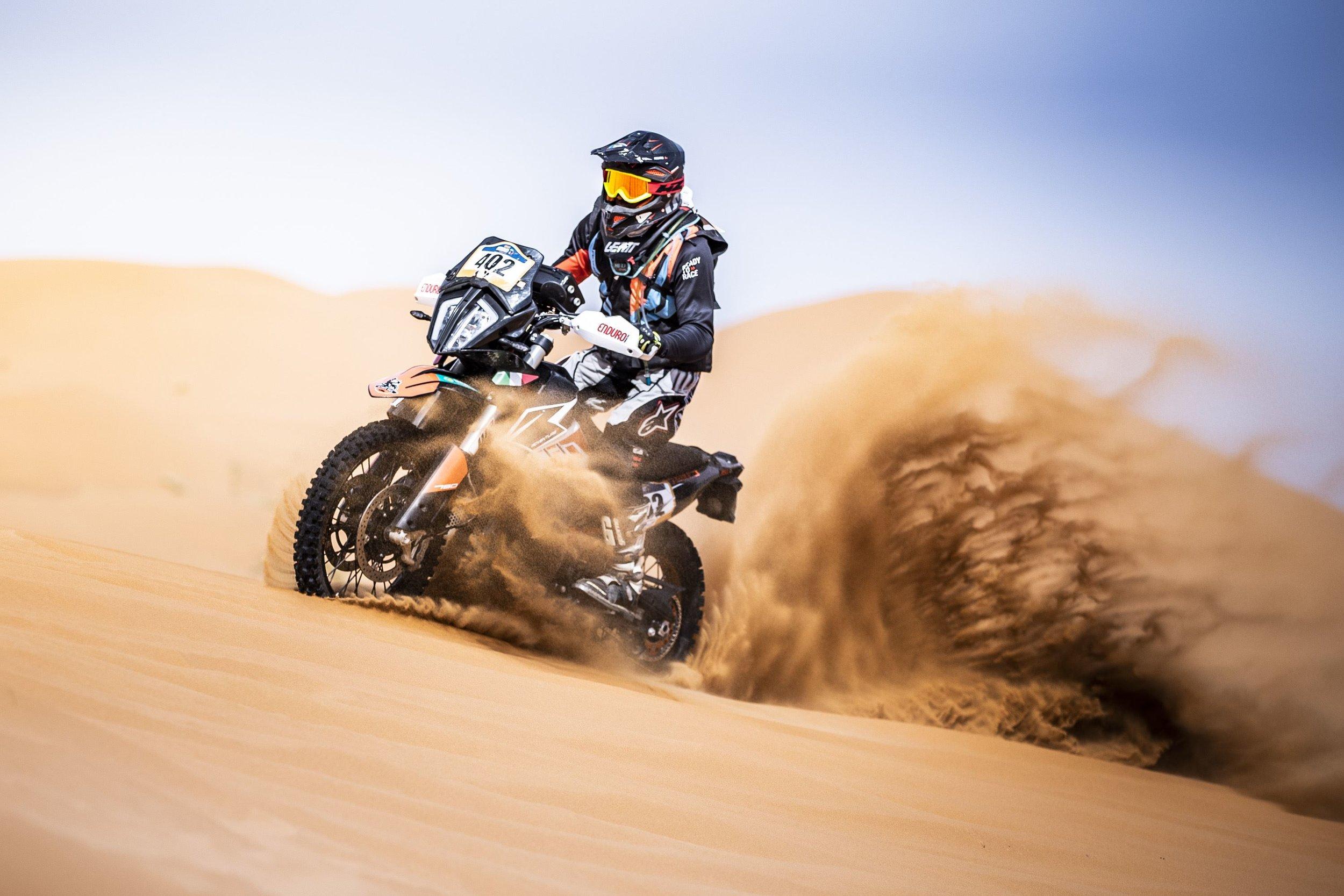Sassaro KTM 790 ADVENTURE R_KTM Ultimate Race 2019.jpg