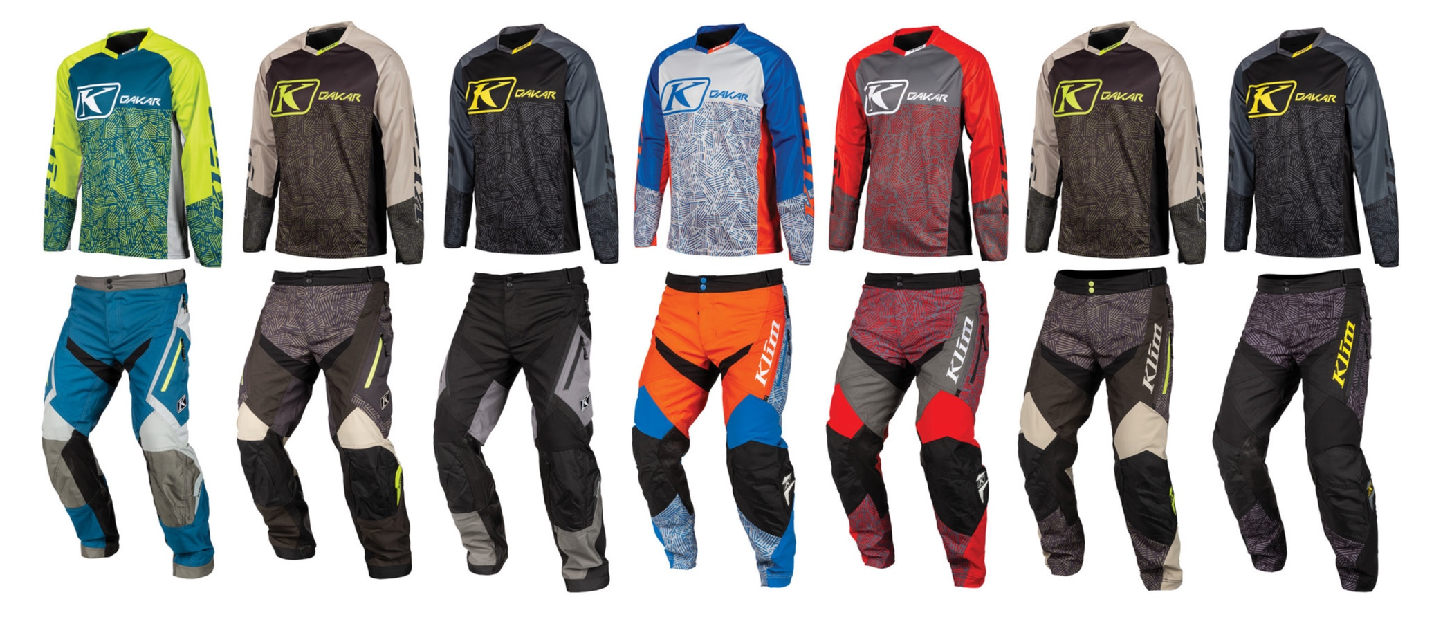 New+Klim+Dakar+Gear.jpg