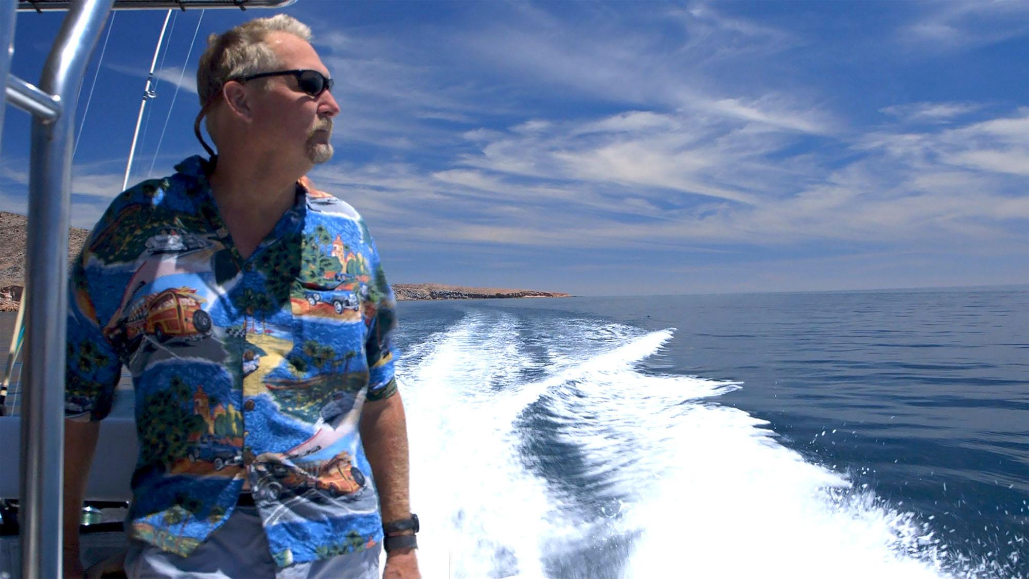 Todd on Boat.jpg